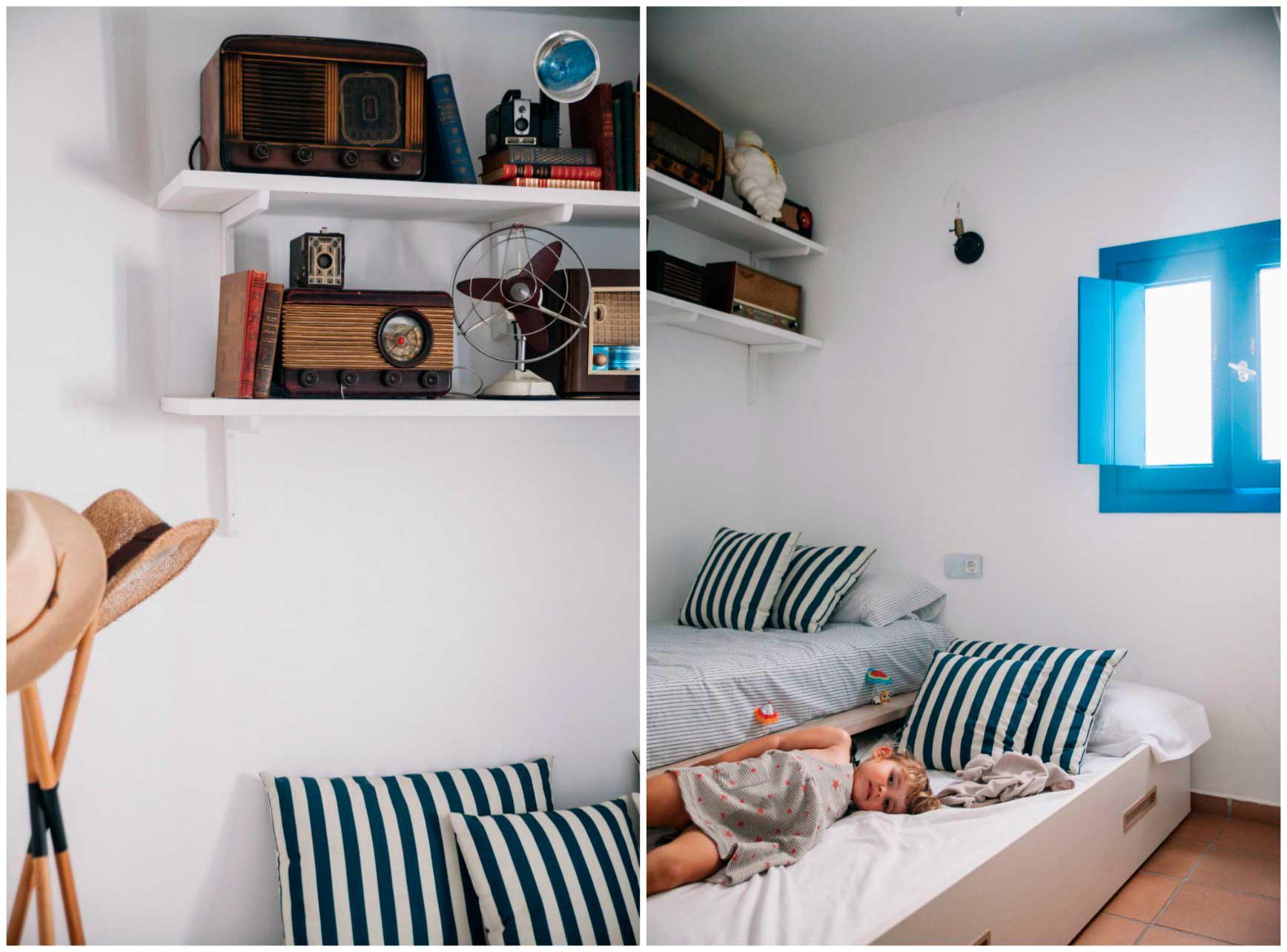 Alojamiento Cabo de Gata - Airbnb_claraBmartin_12