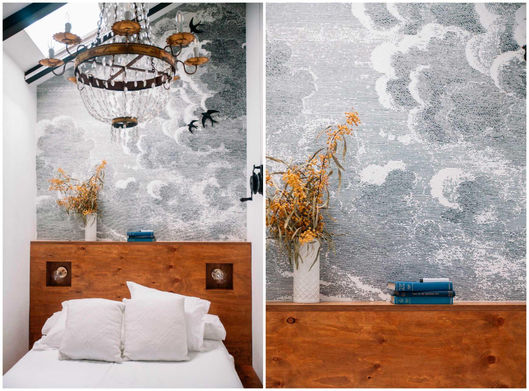 Alojamiento Cabo de Gata - Airbnb_claraBmartin_13