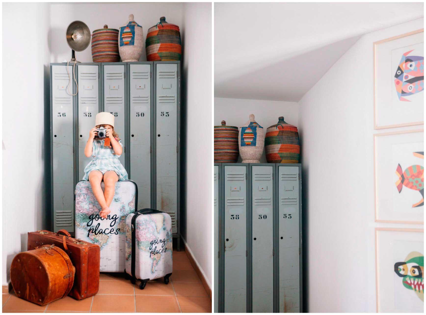 Alojamiento Cabo de Gata - Airbnb_claraBmartin_15