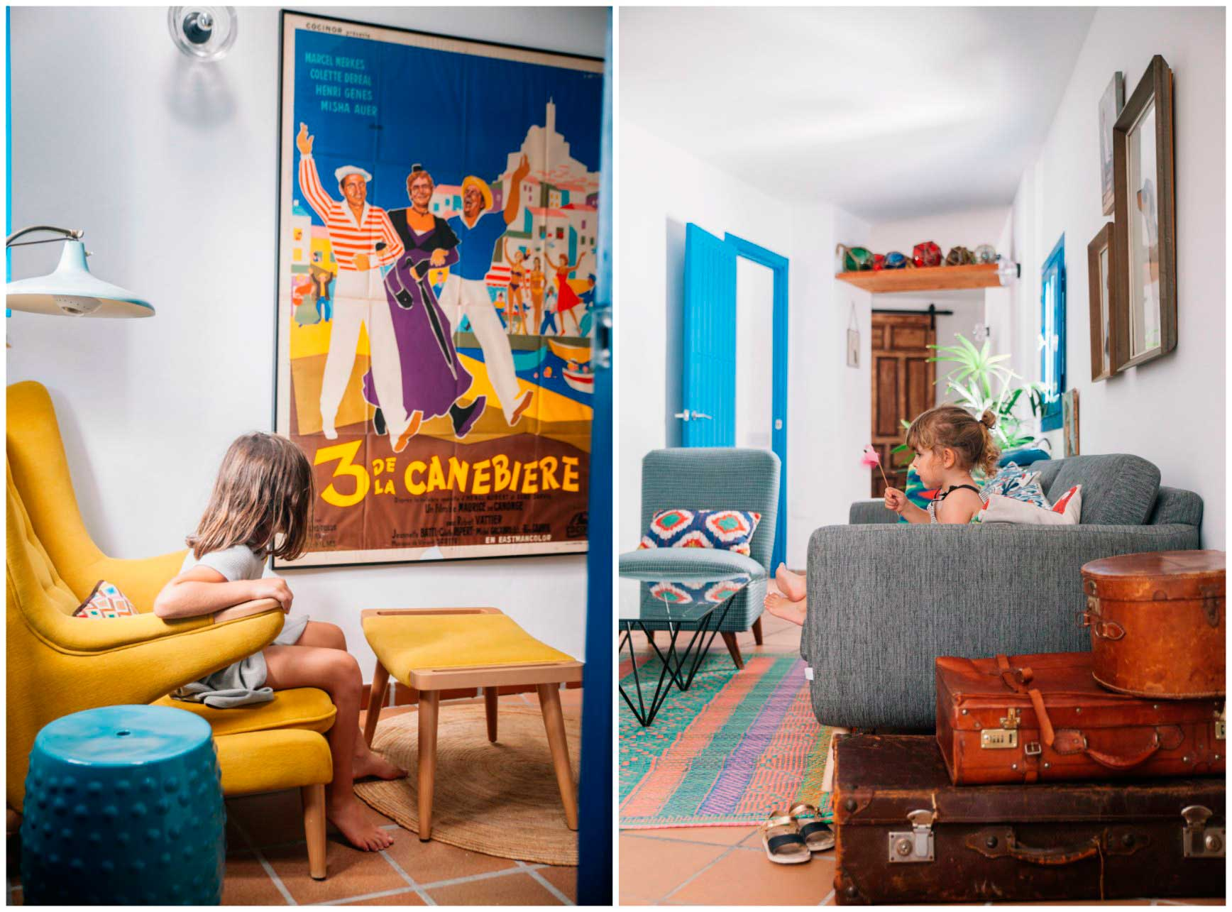 Alojamiento Cabo de Gata - Airbnb_claraBmartin_17