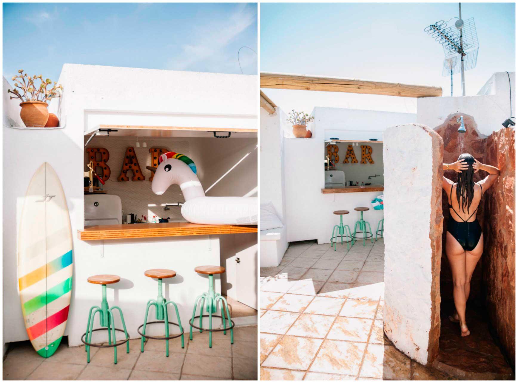 Alojamiento Cabo de Gata - Airbnb_claraBmartin_18
