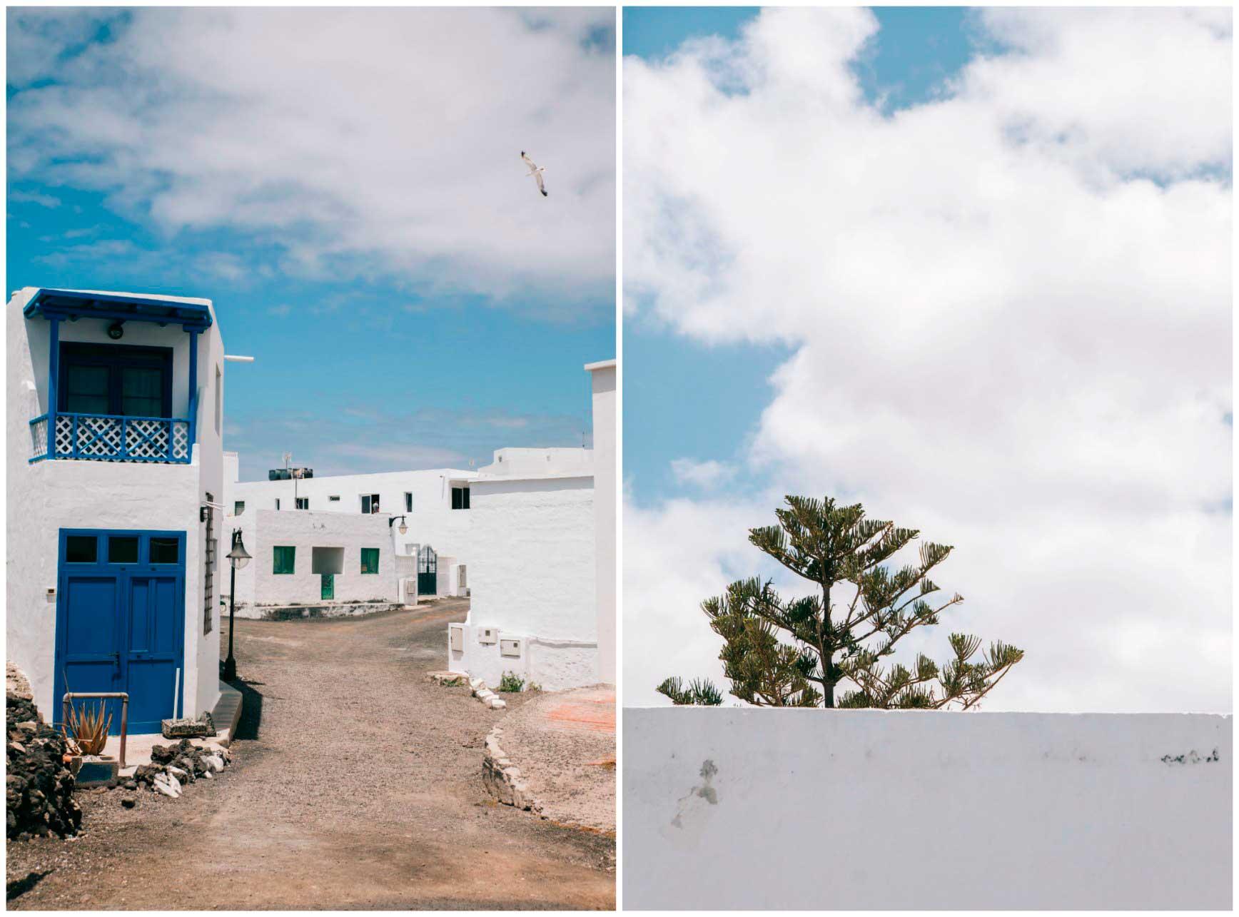 Lanzarote_claraBmartin_02