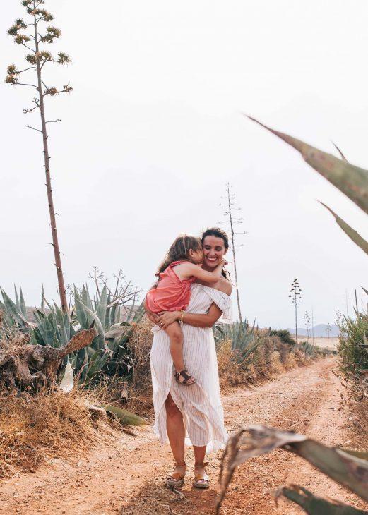 10 planes para enamorarte de Cabo de Gata