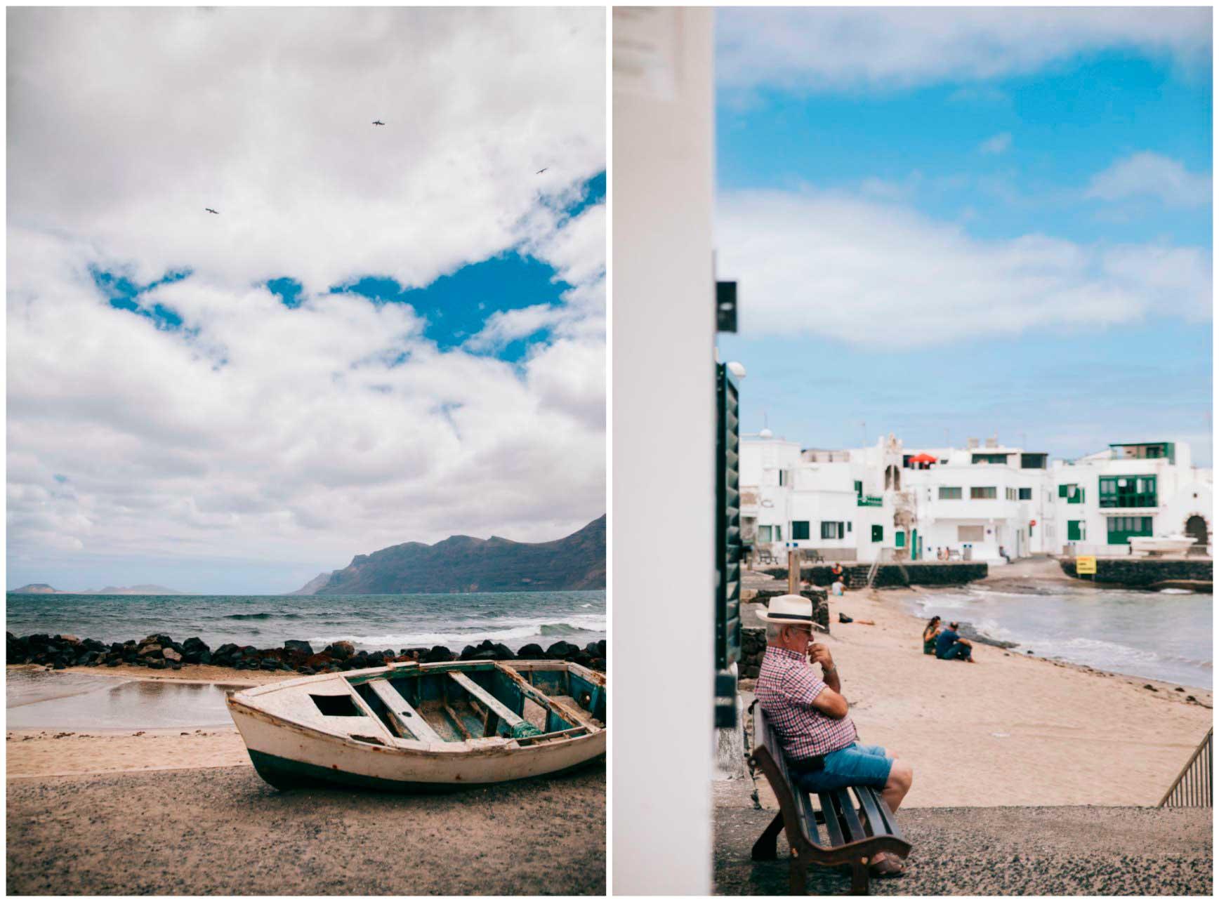 Lanzarote_claraBmartin_08