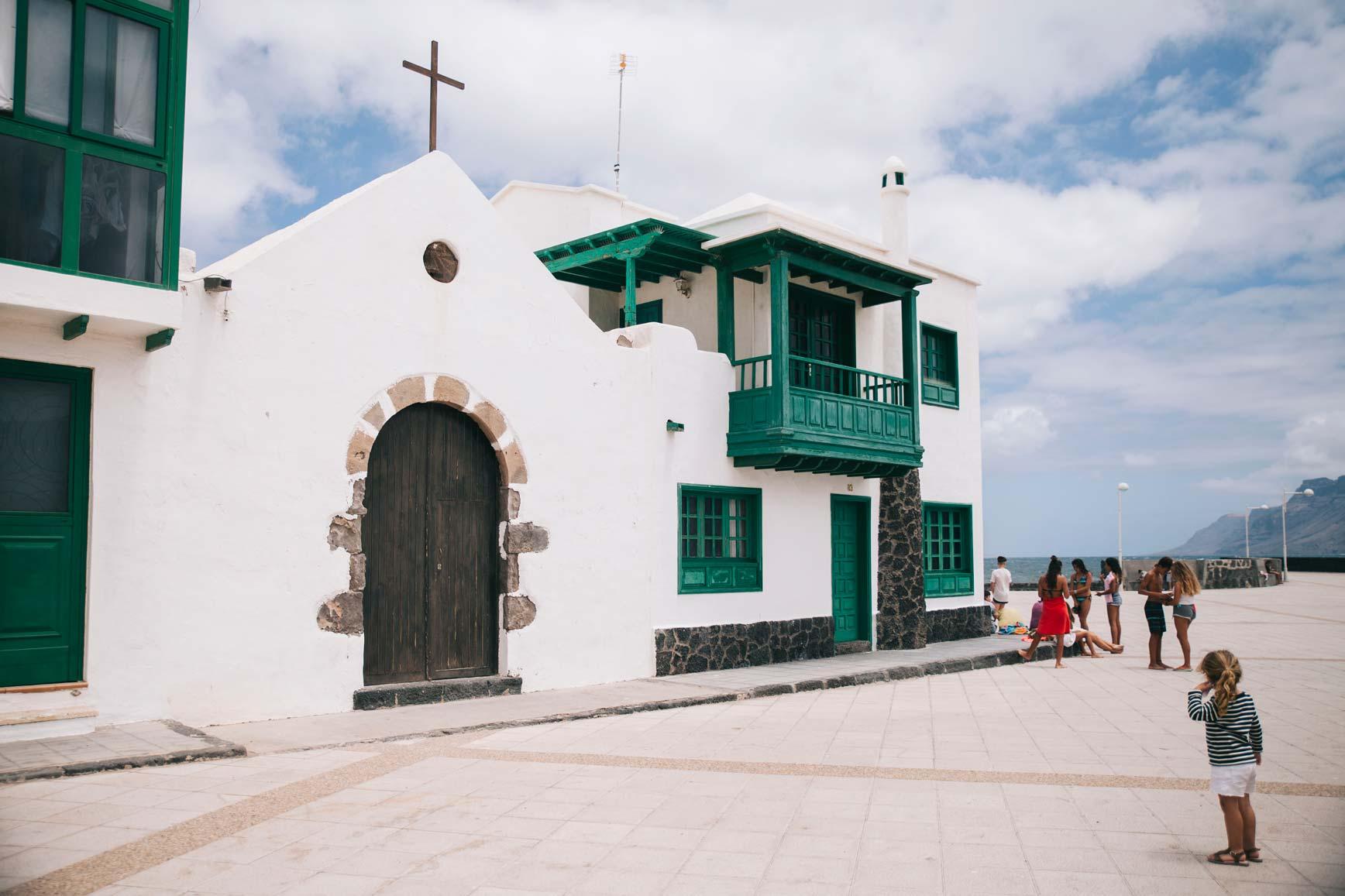 Lanzarote_claraBmartin_18