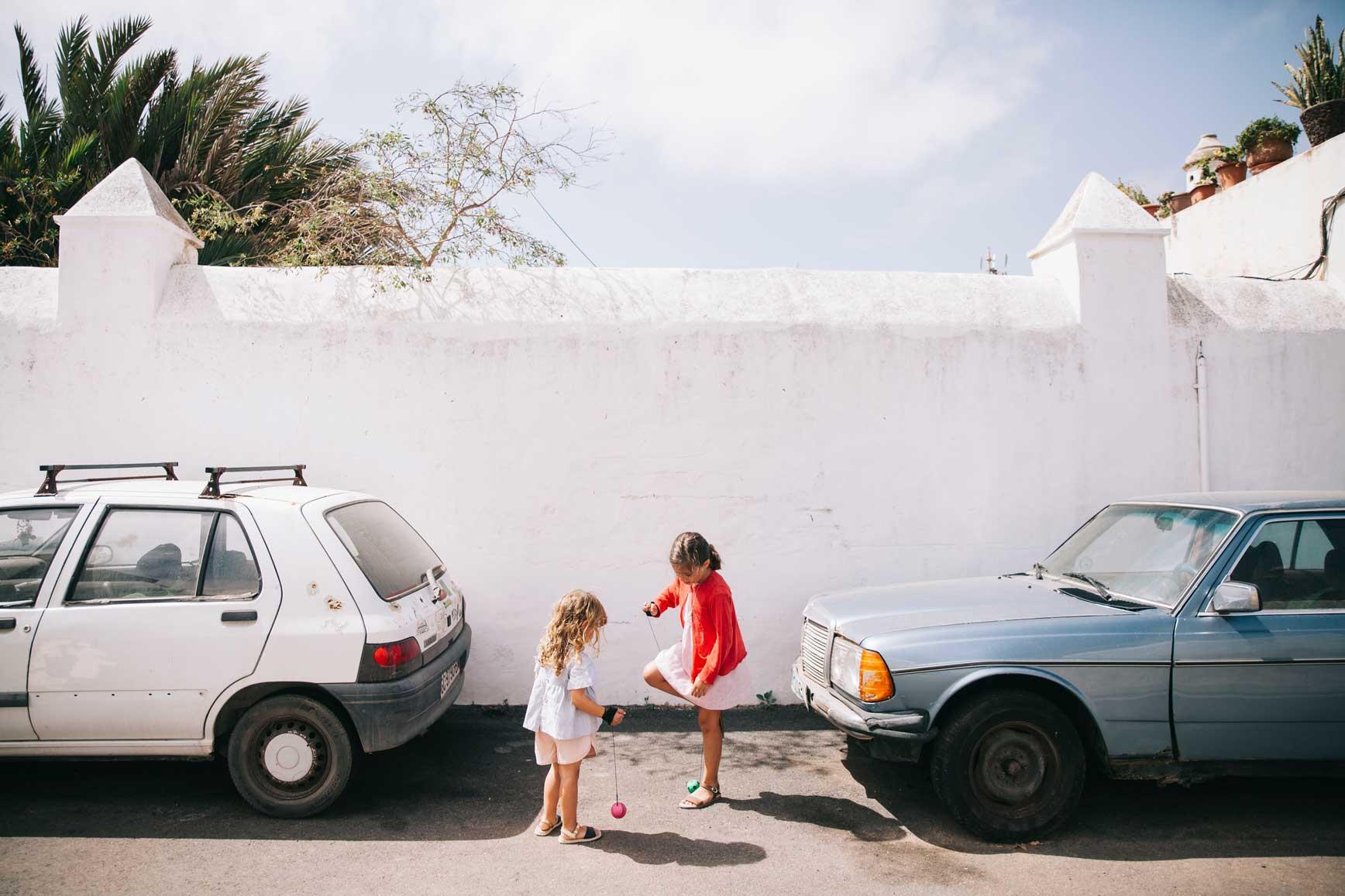 Lanzarote_claraBmartin_43