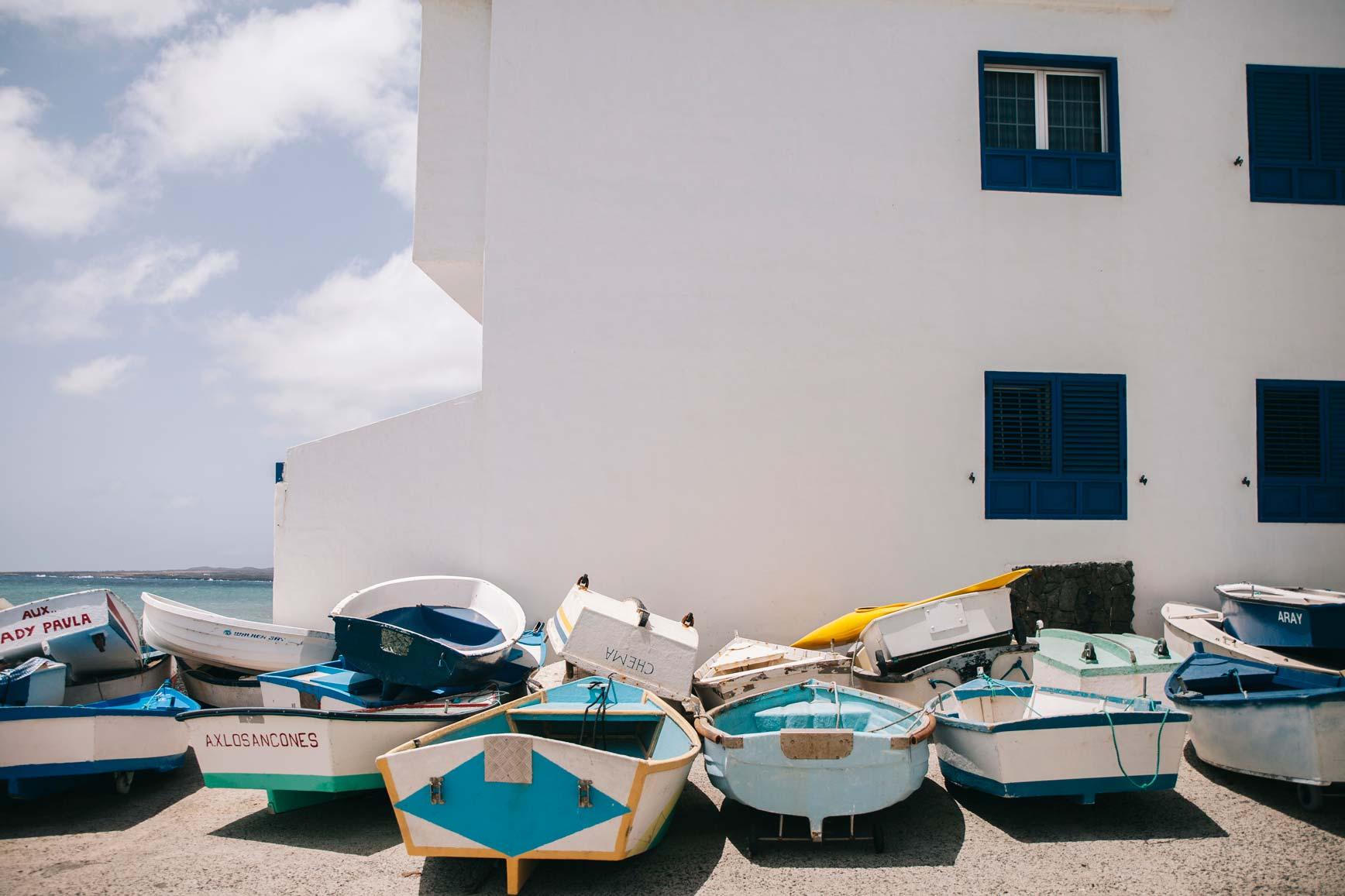 Lanzarote_claraBmartin_46
