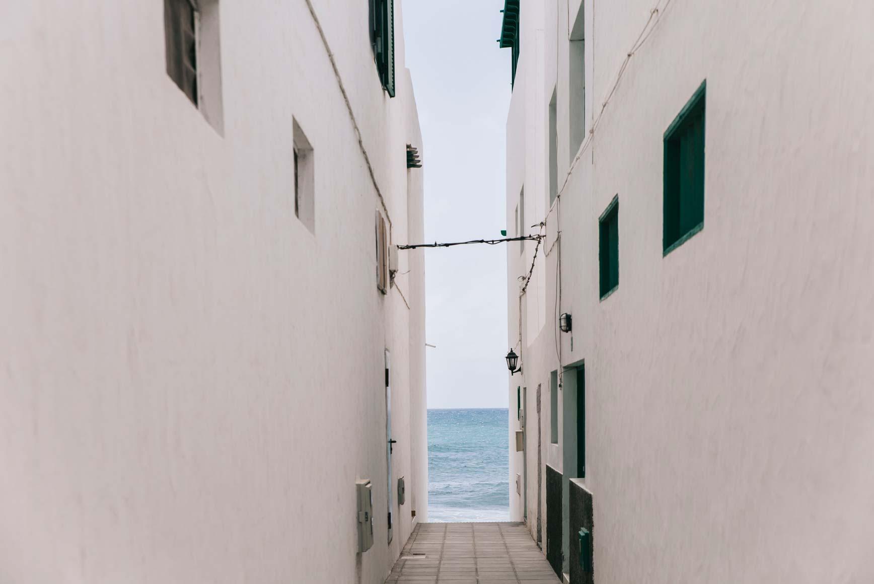 Lanzarote_claraBmartin_49