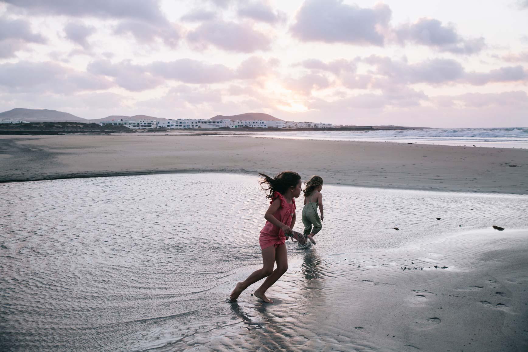 Lanzarote_claraBmartin_69