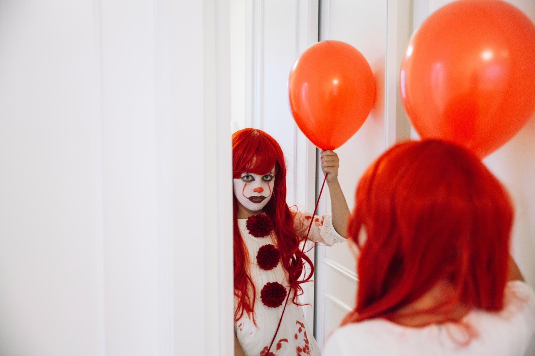 Disfraz-casero-IT-niña_Halloween_claraBmartin_02