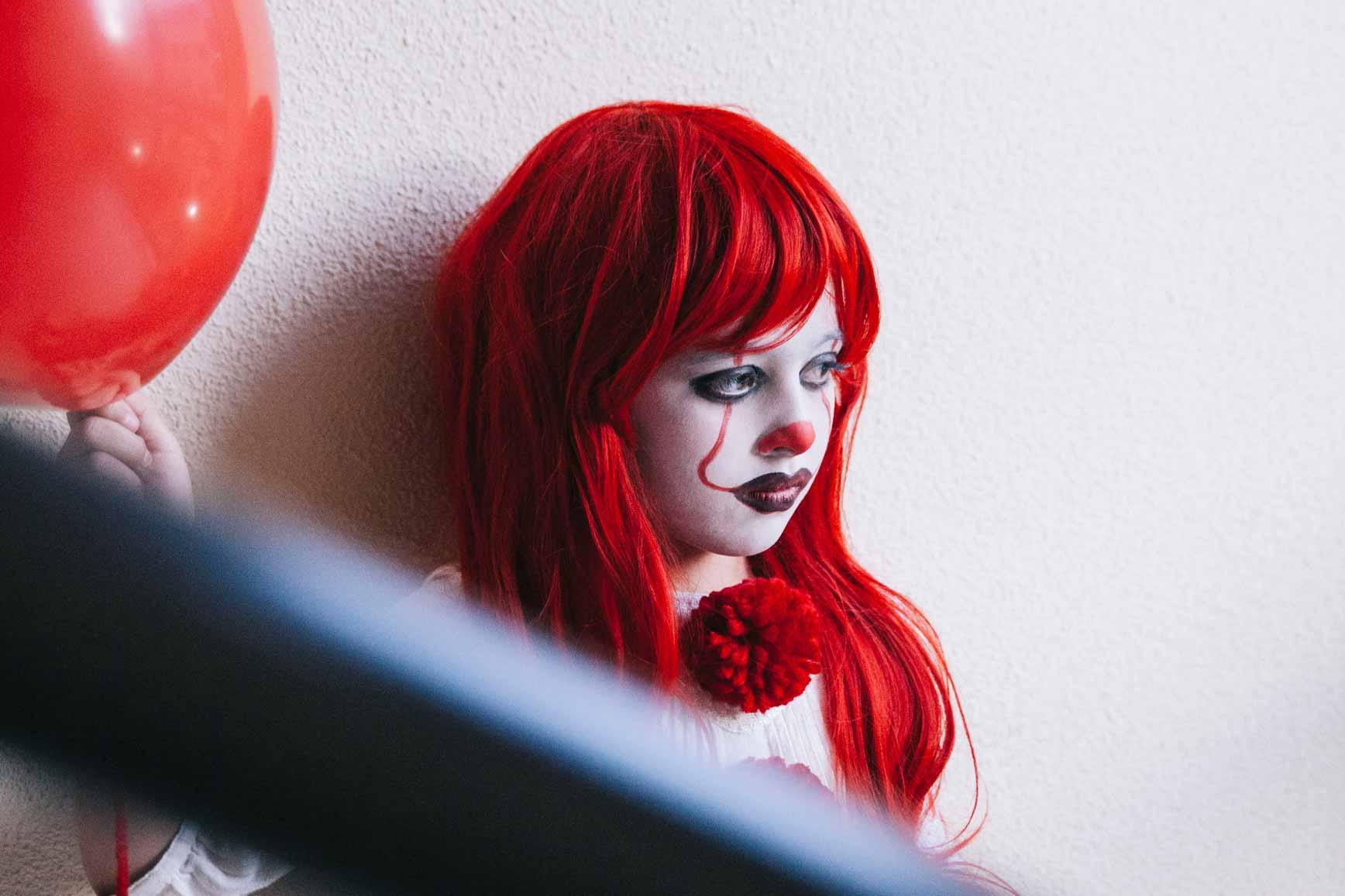 Disfraz casero IT niña_Halloween_claraBmartin_05