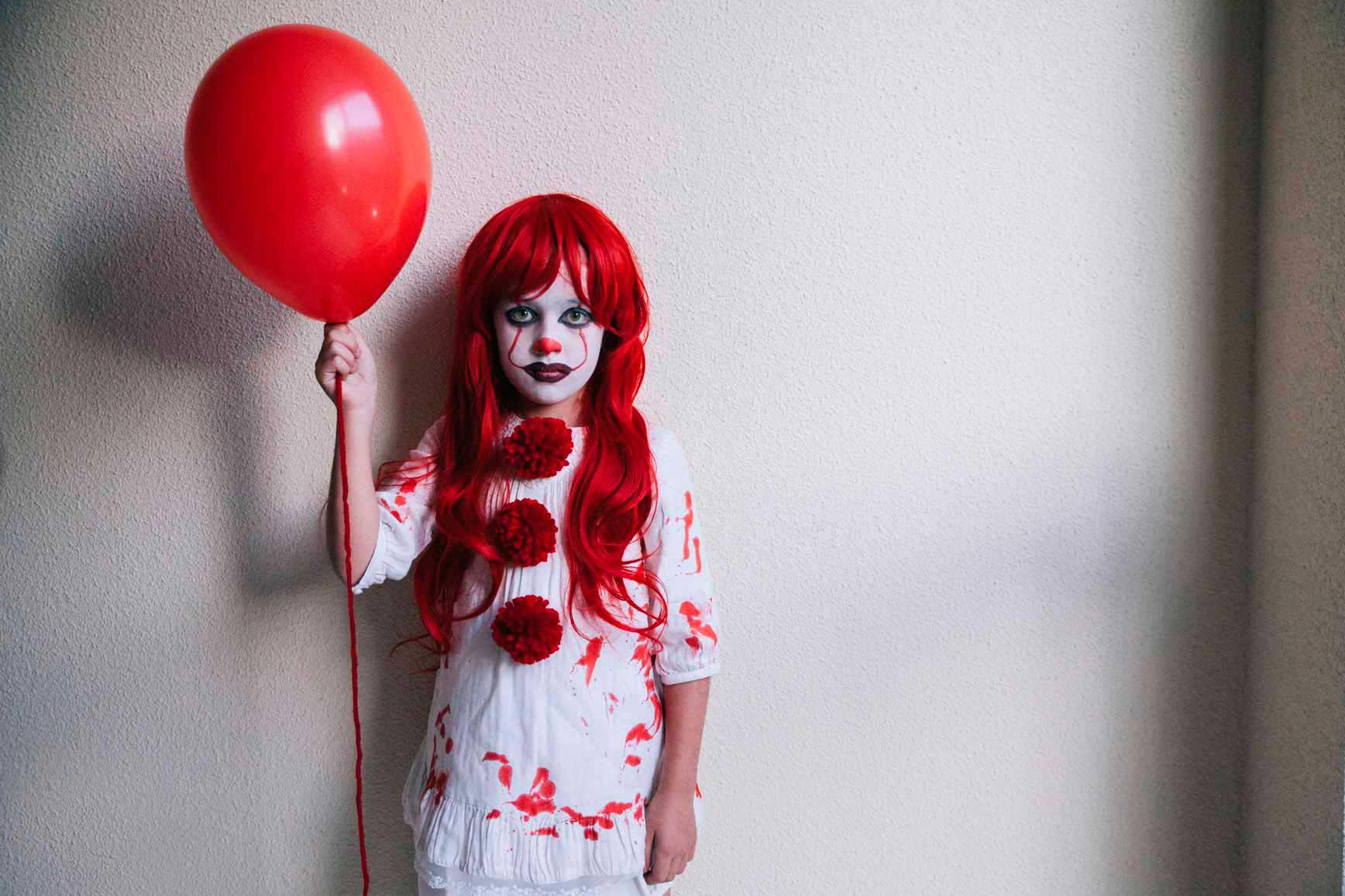 Disfraz-casero-IT-niña_Halloween_claraBmartin_07