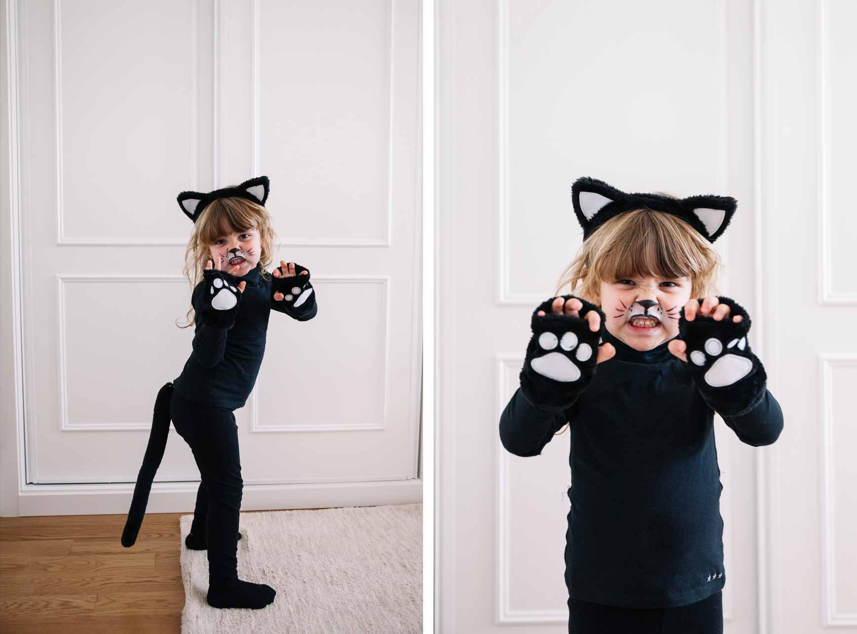 Disfraz gato negro niña_Halloween_claraBmartin_01