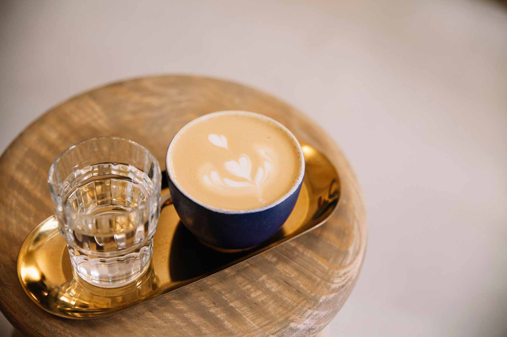 Lavapiés_Hola Coffee_02