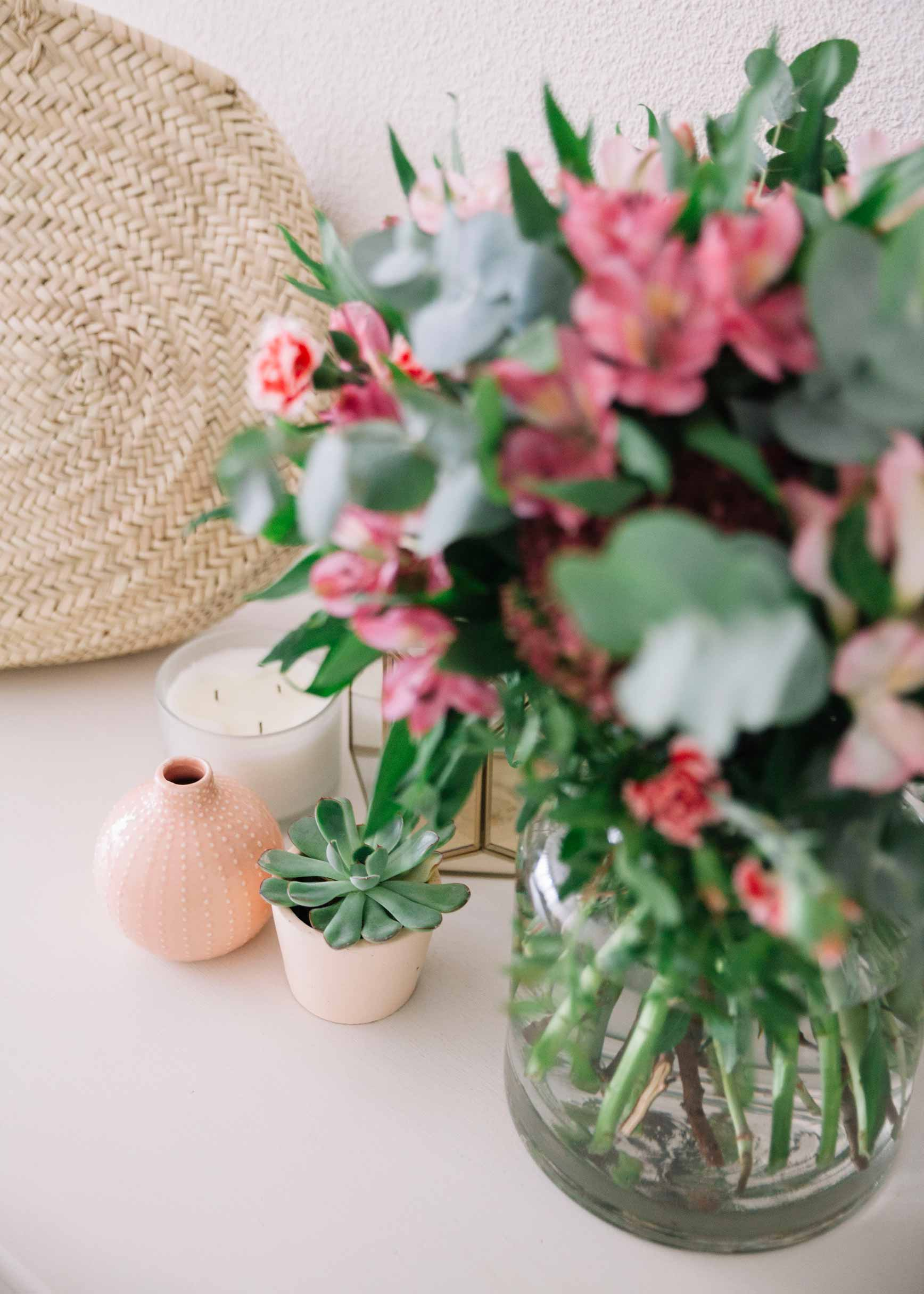 Flores_01a