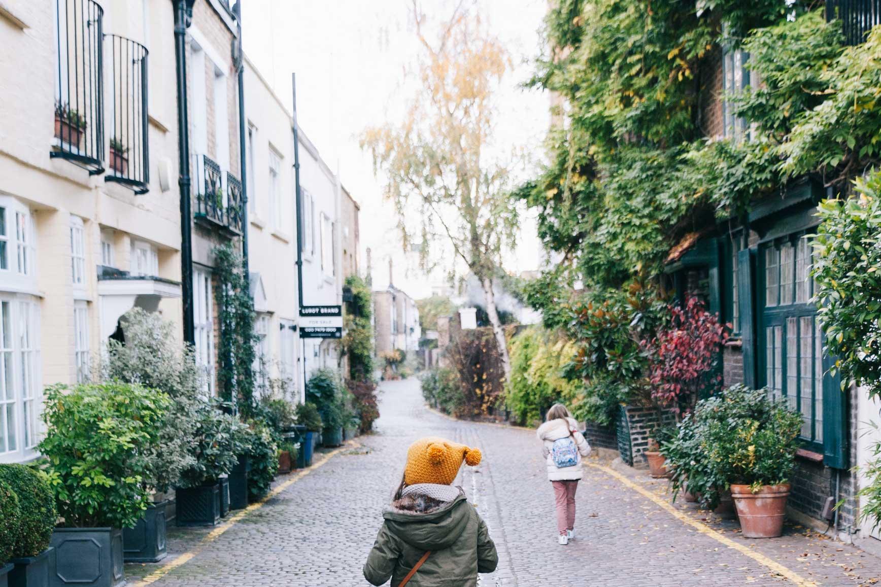 Londres_13