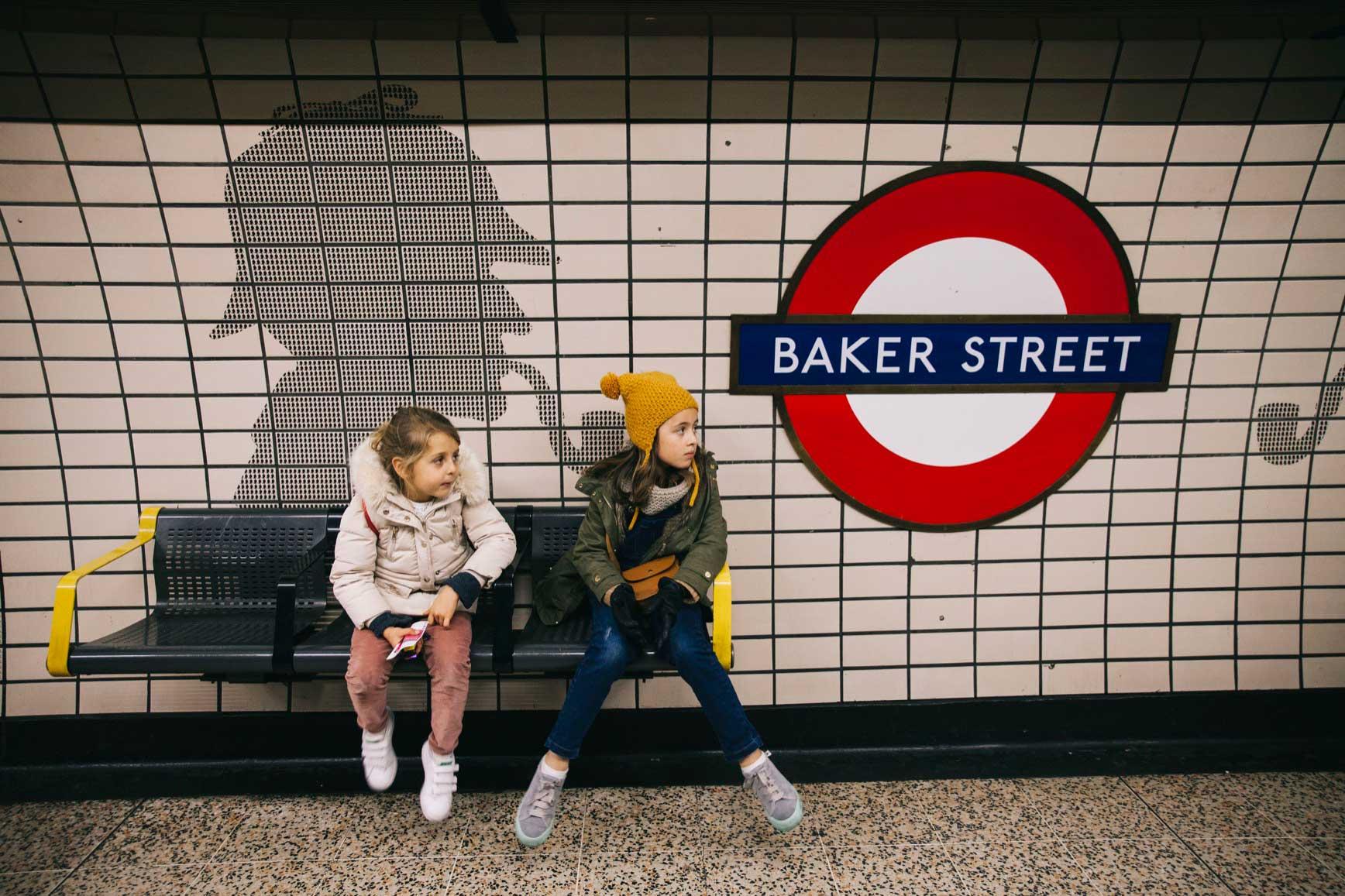 Londres_151
