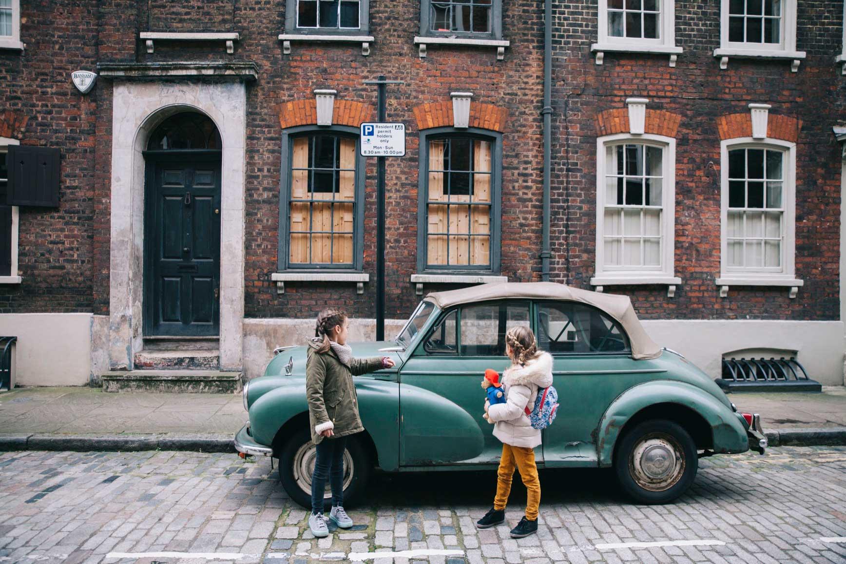 Londres_197