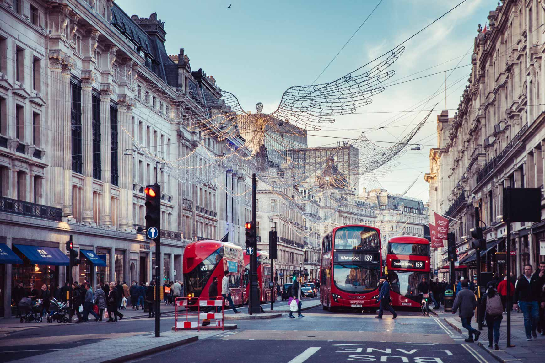 Navidad_Londres_37