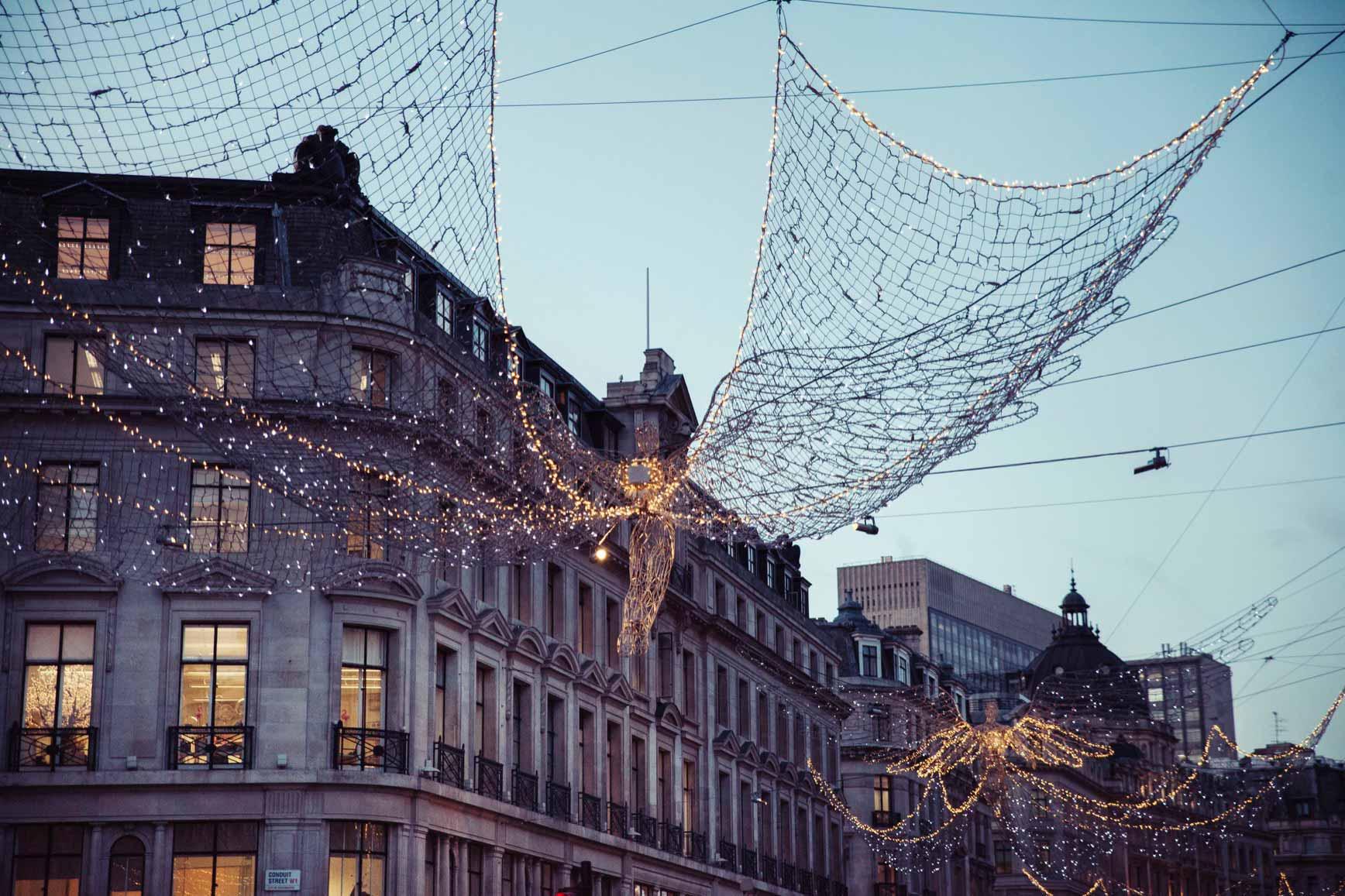 Navidad_Londres_43