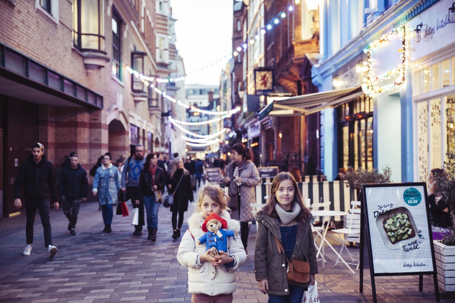 Navidad_Londres_54