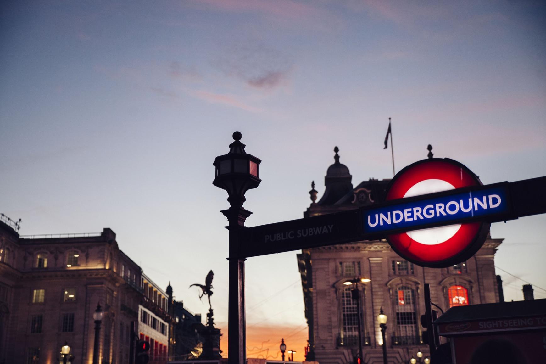 Navidad_Londres_59