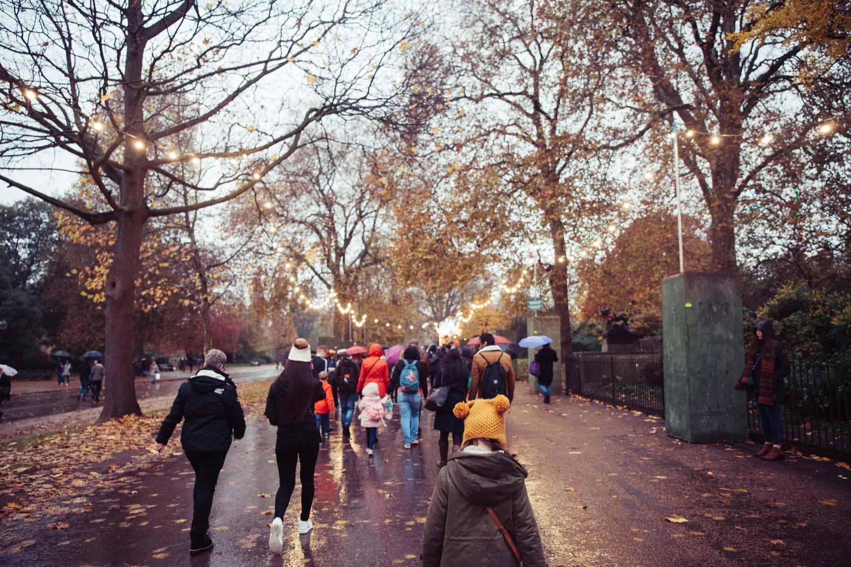 Navidad_Londres_69
