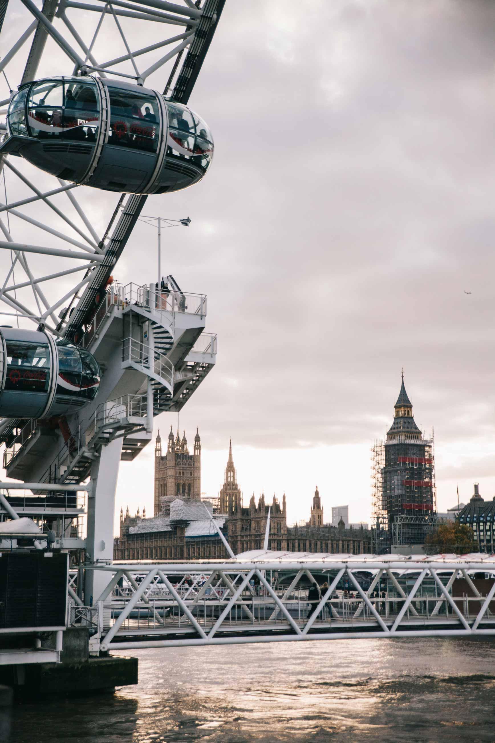 Londres_162