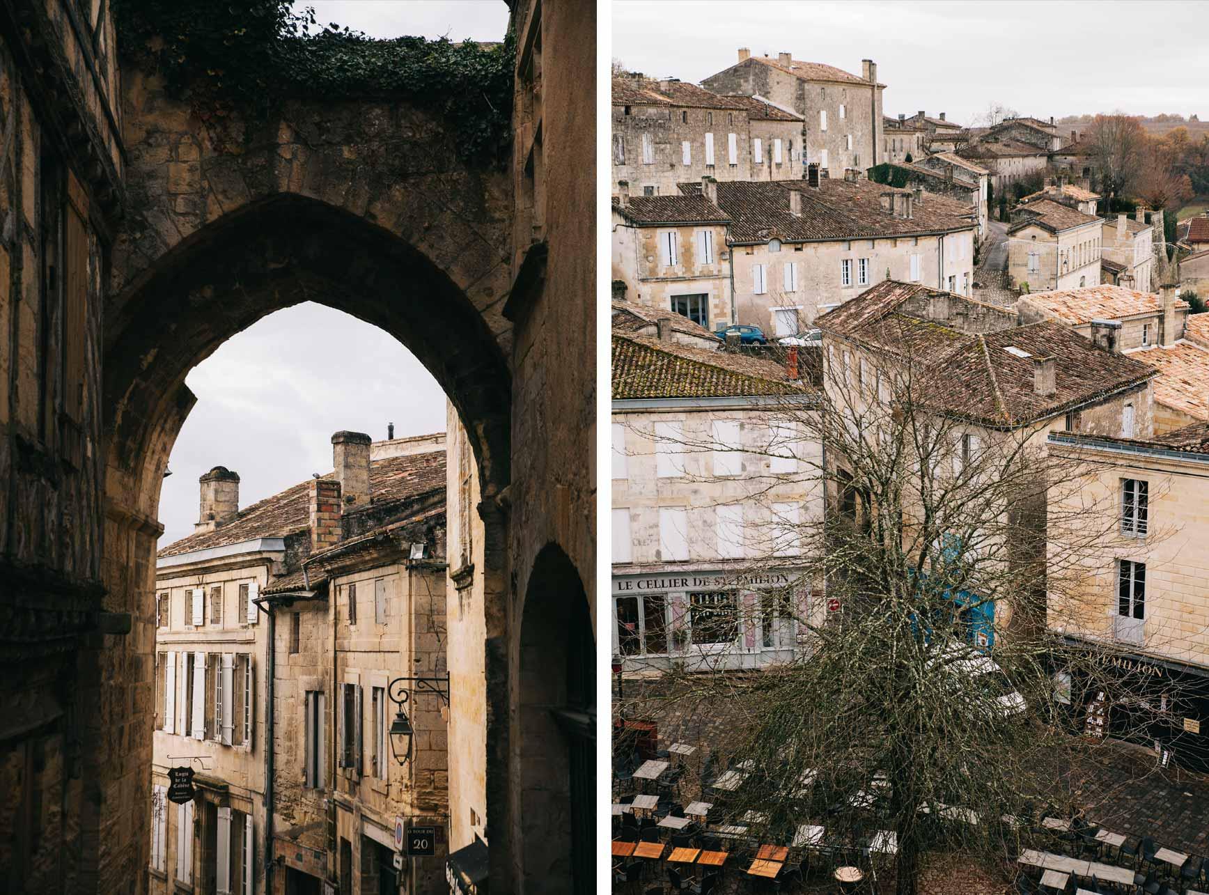 Saint-Emilion_00