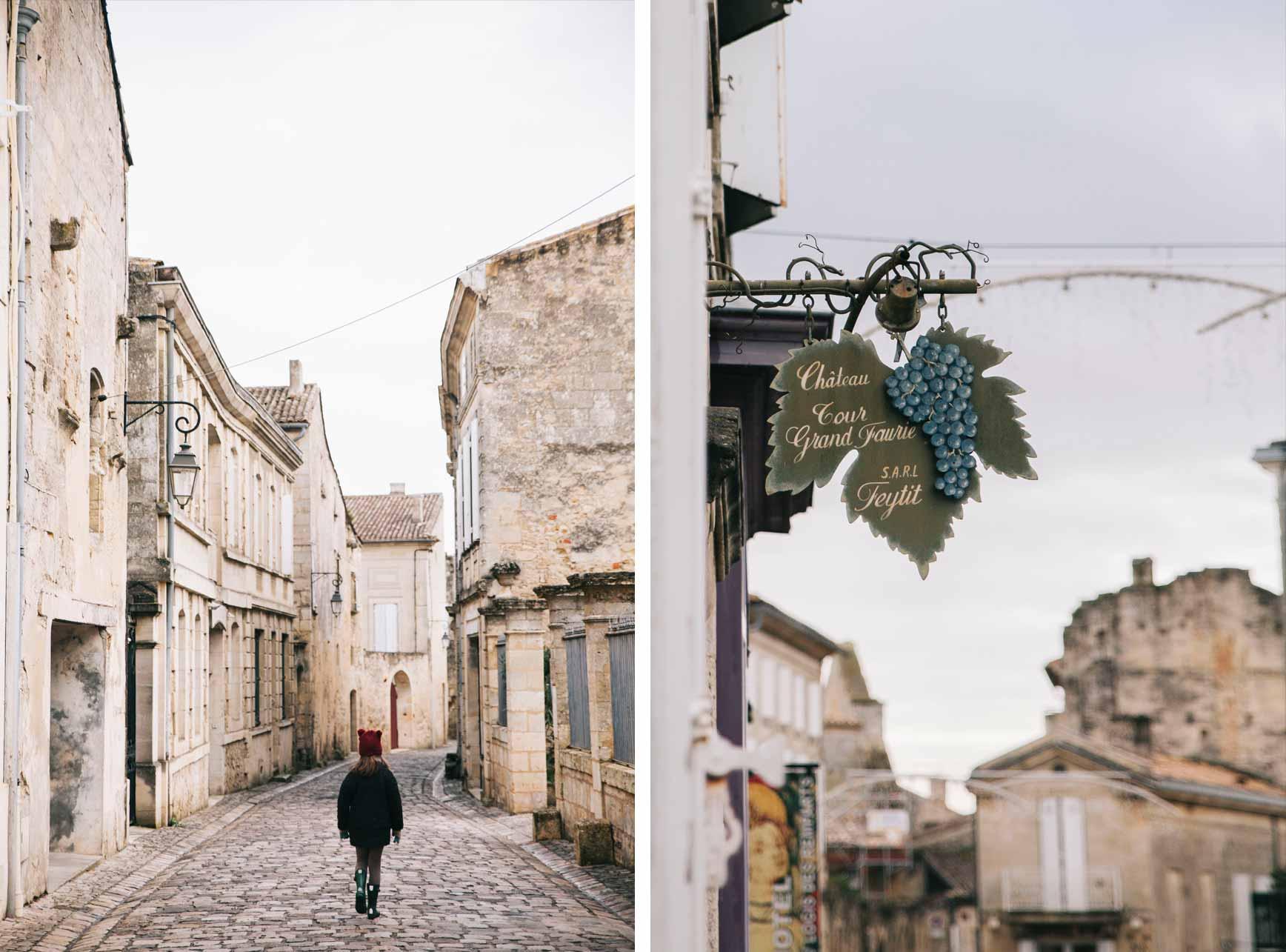 Saint-Emilion_05