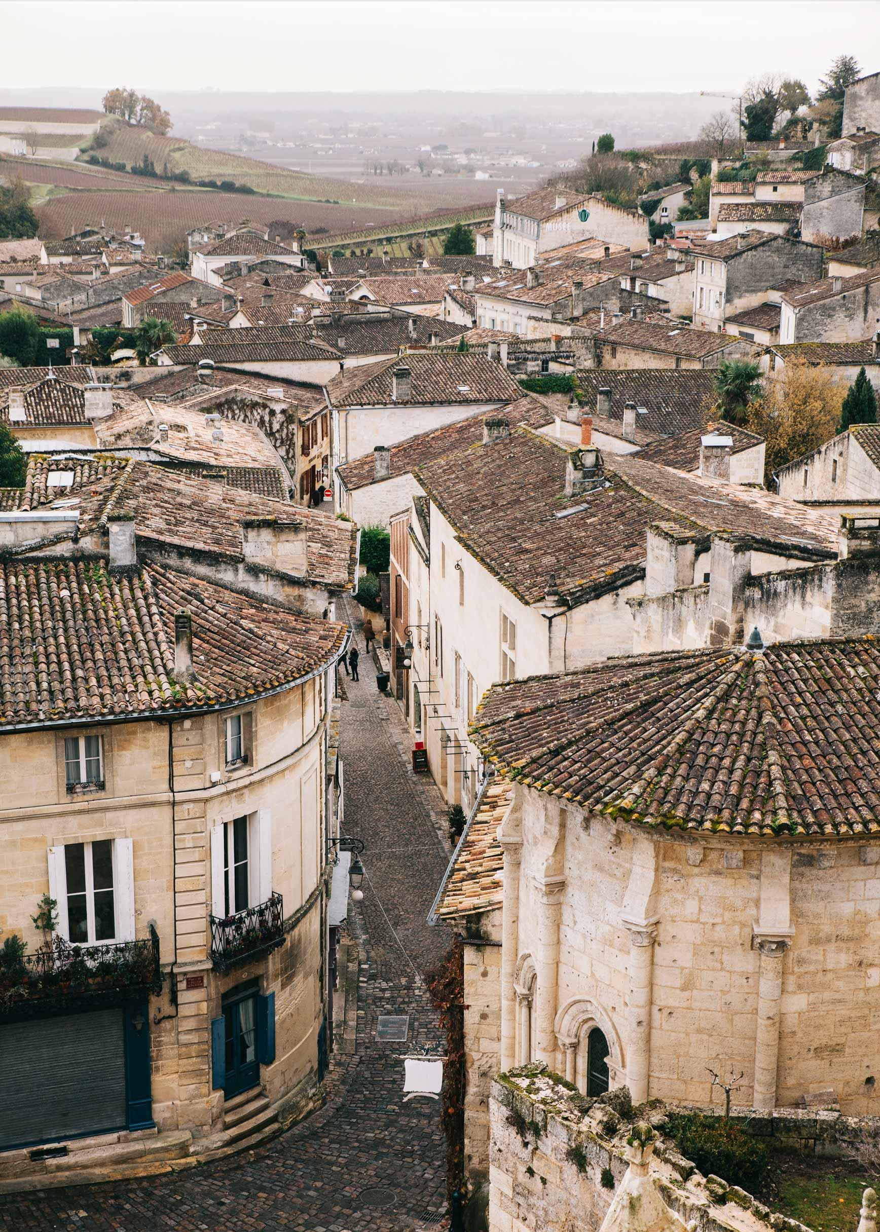 Saint-Emilion_06