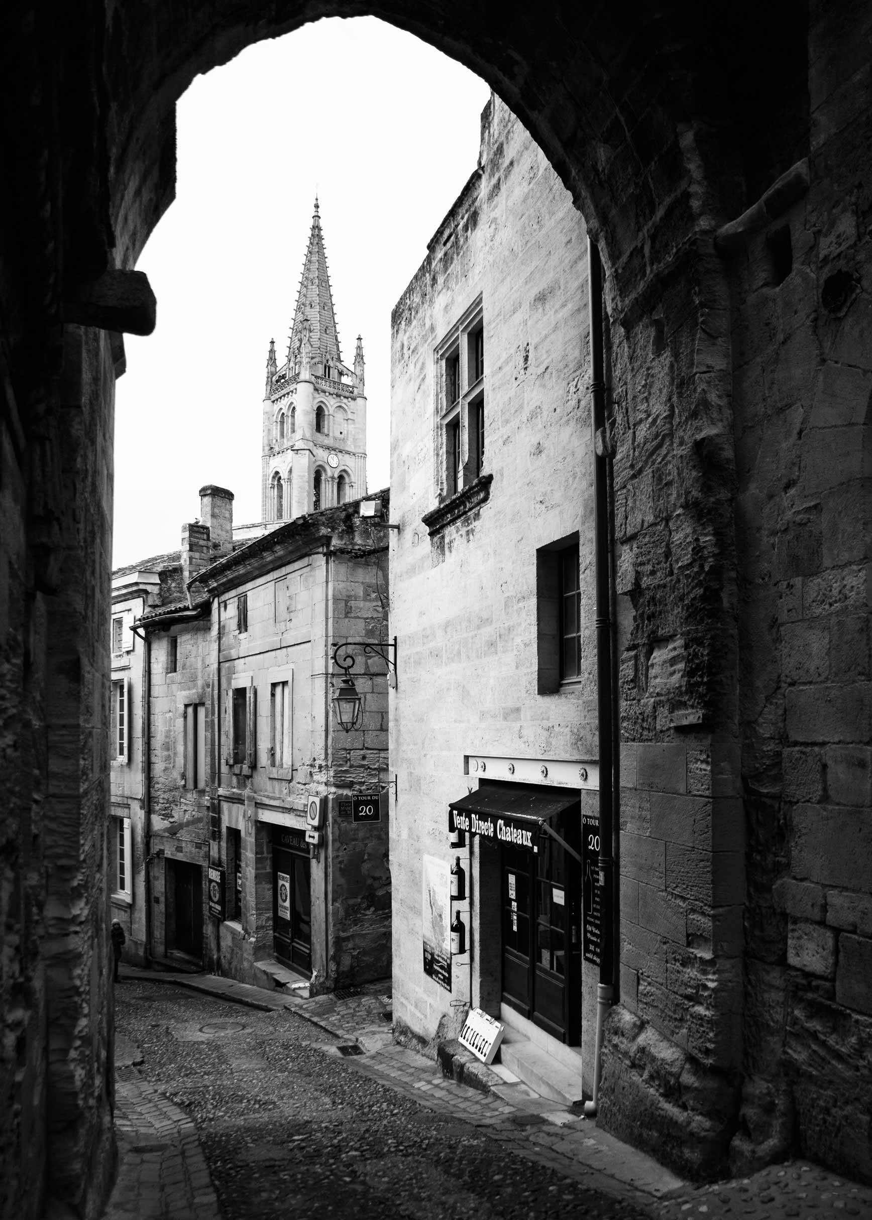 Saint-Emilion_20