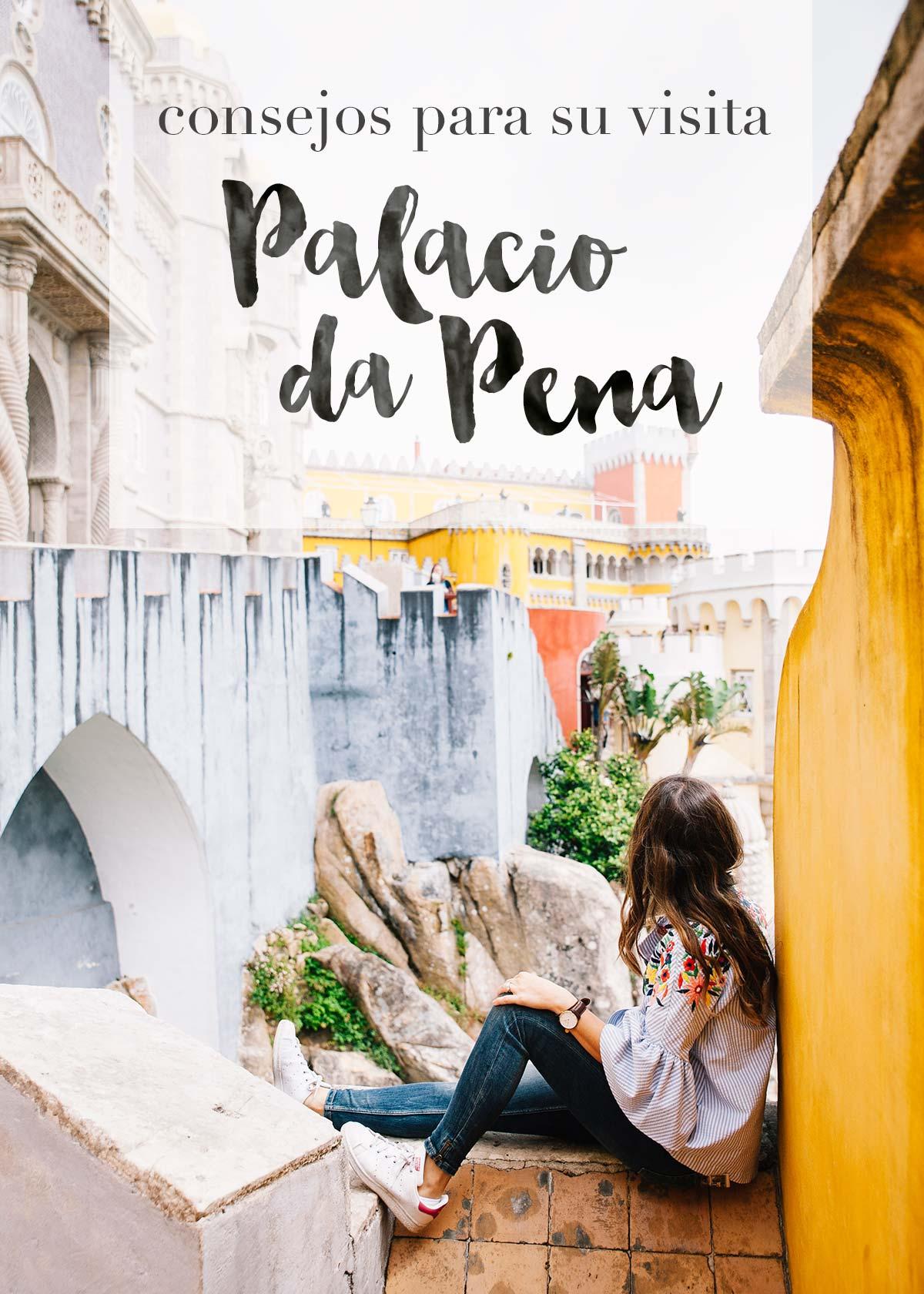 Palacio-da-Pena_Sintra_25