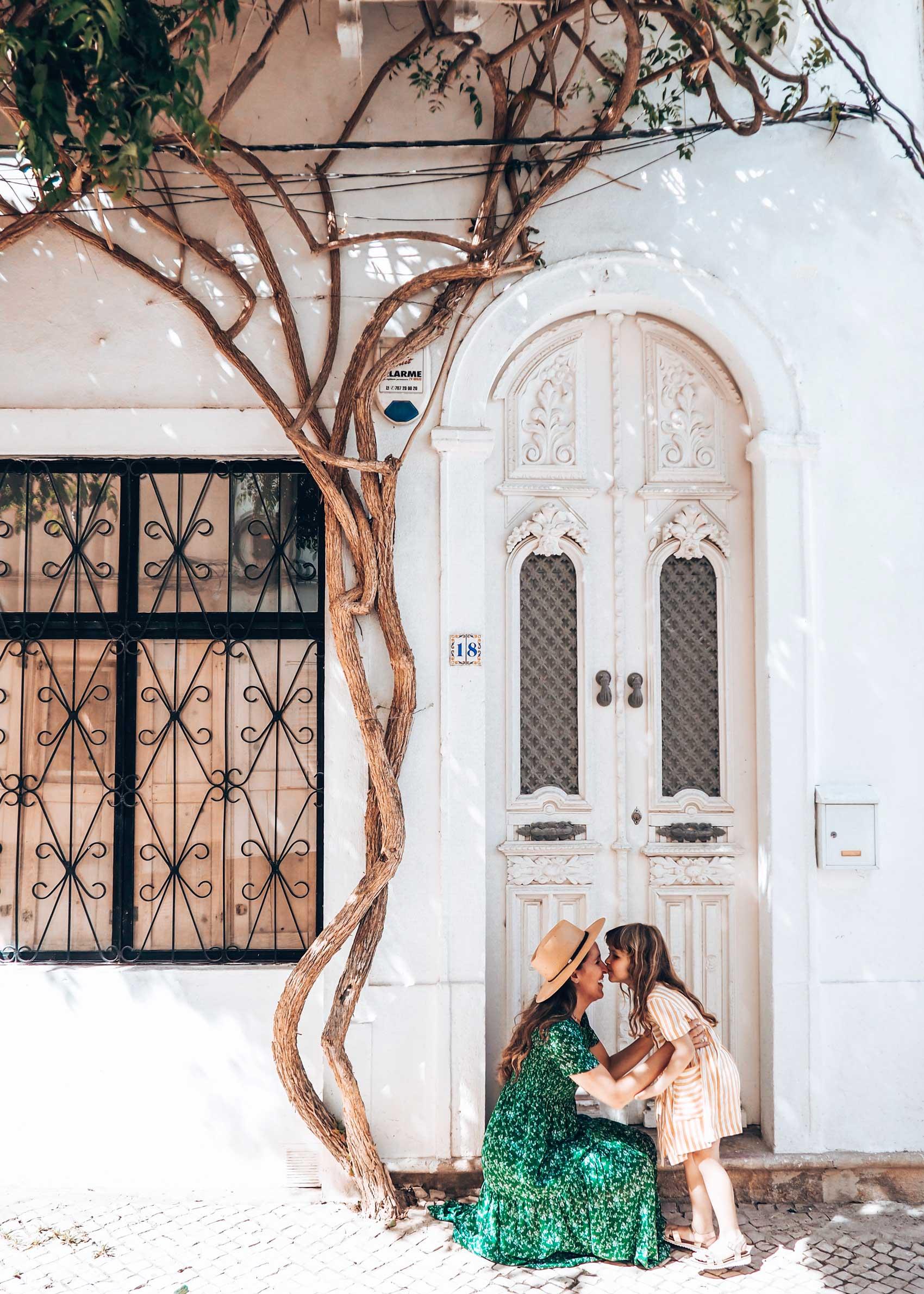 Consejos para encontrar el mejor apartamento en Booking