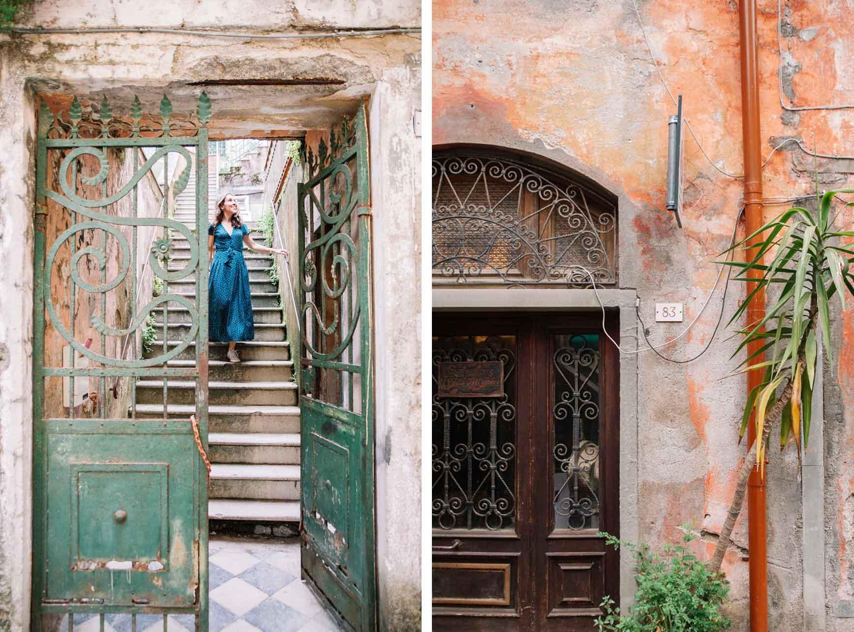 Cinque_Terre_Monterosso_a
