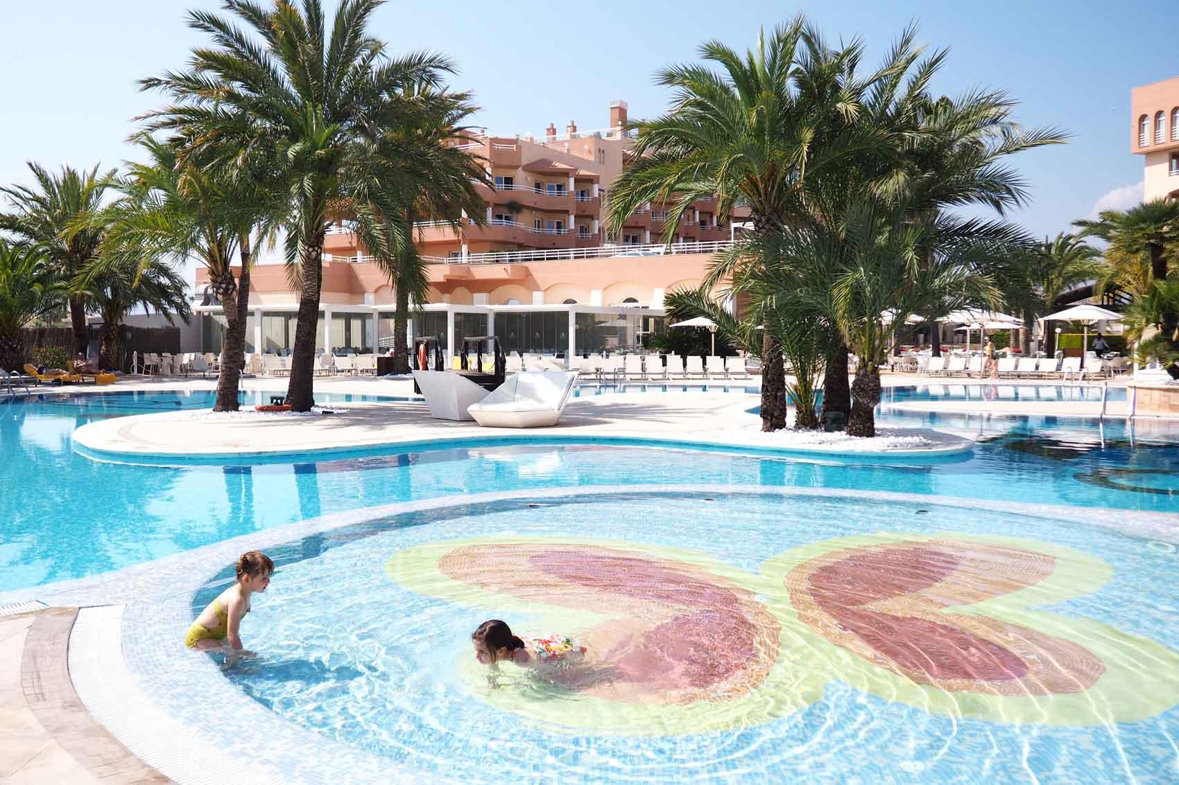 Hotel Oliva Nova_claraBmartin_14