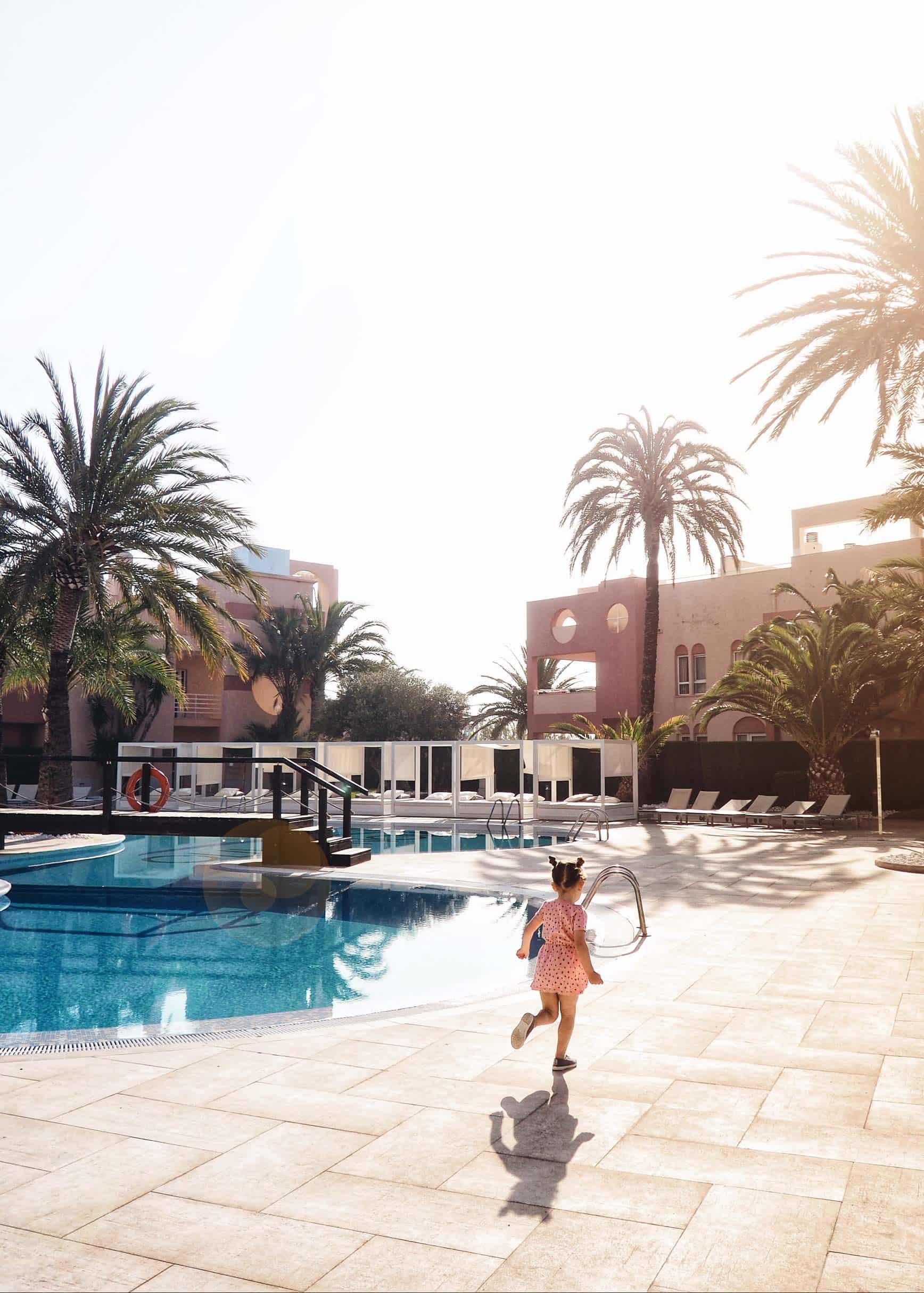 Hotel-Oliva-Nova_claraBmartin_22