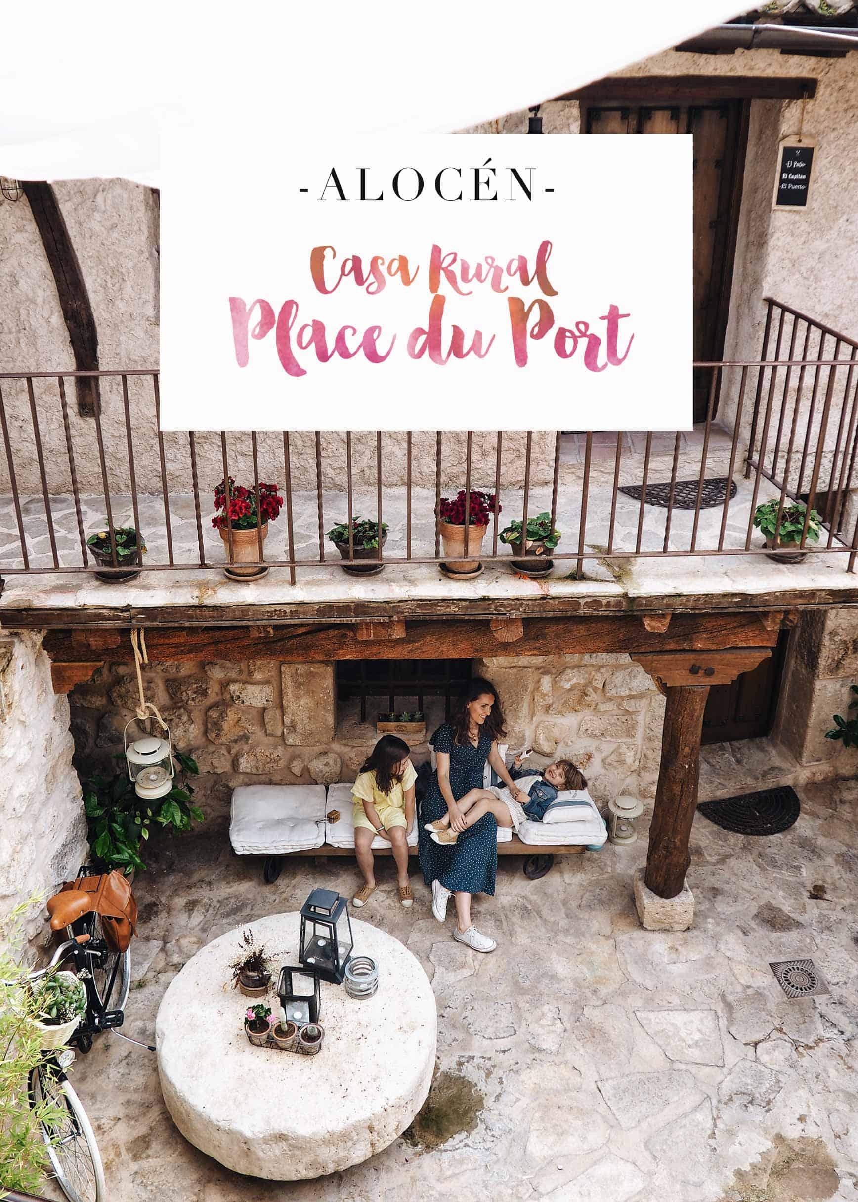Place-du-Port_6
