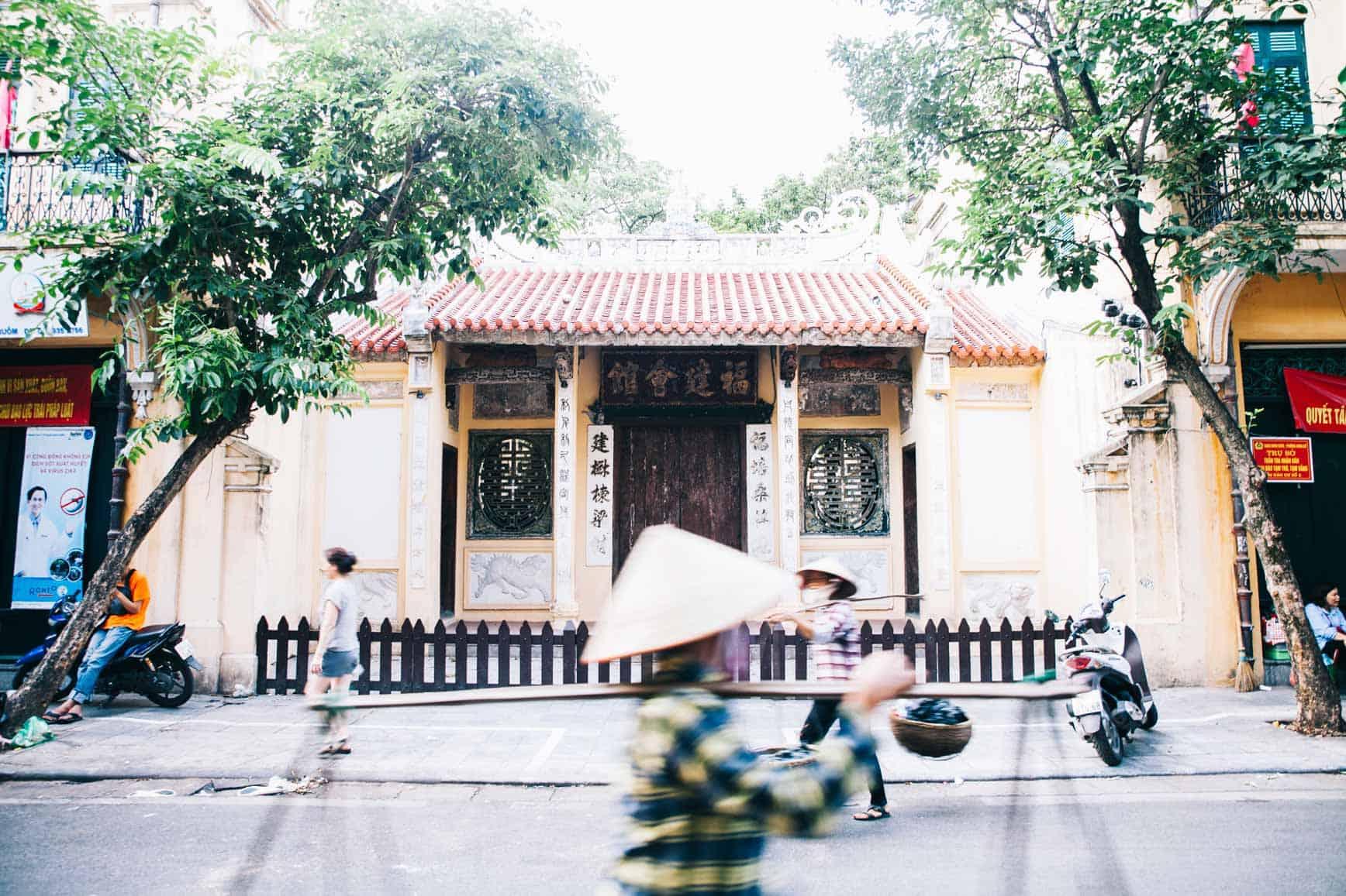 Hanoi021