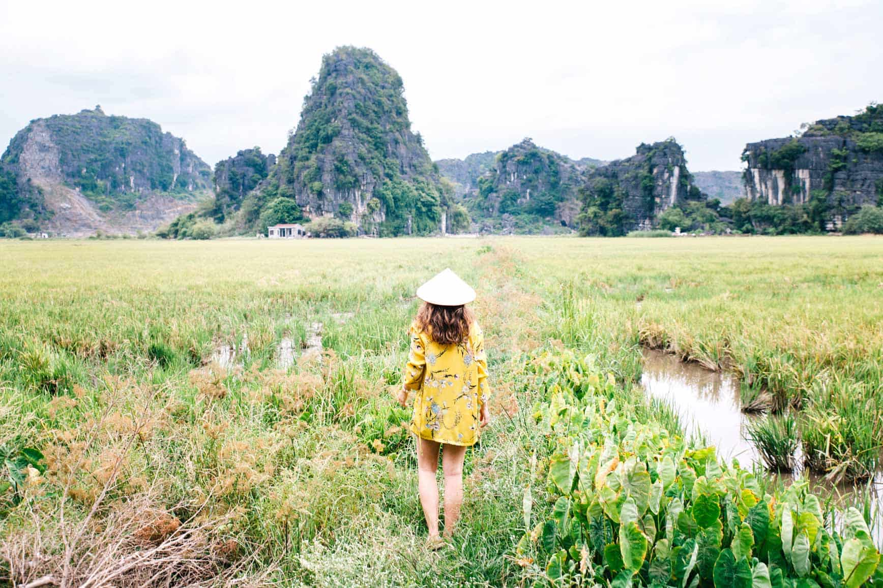 Ninh-Binh_024