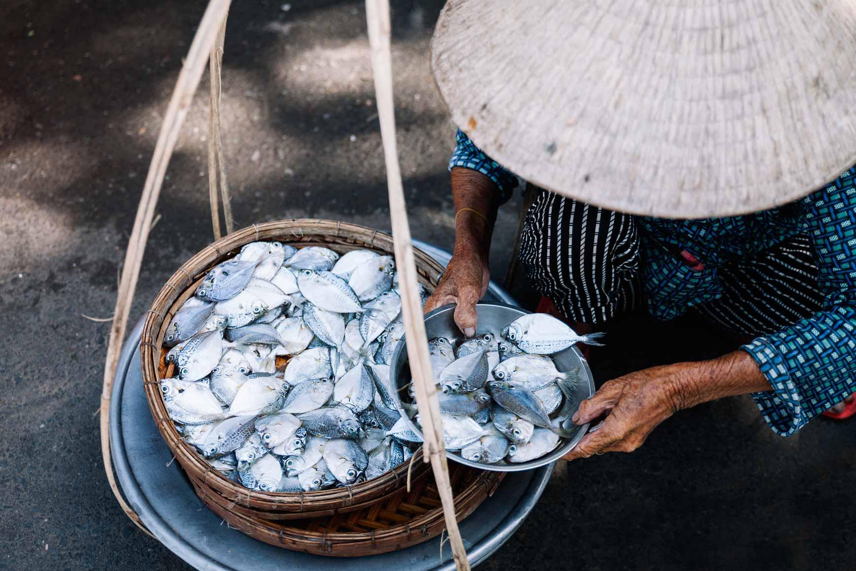Vietnam_claraBmartin