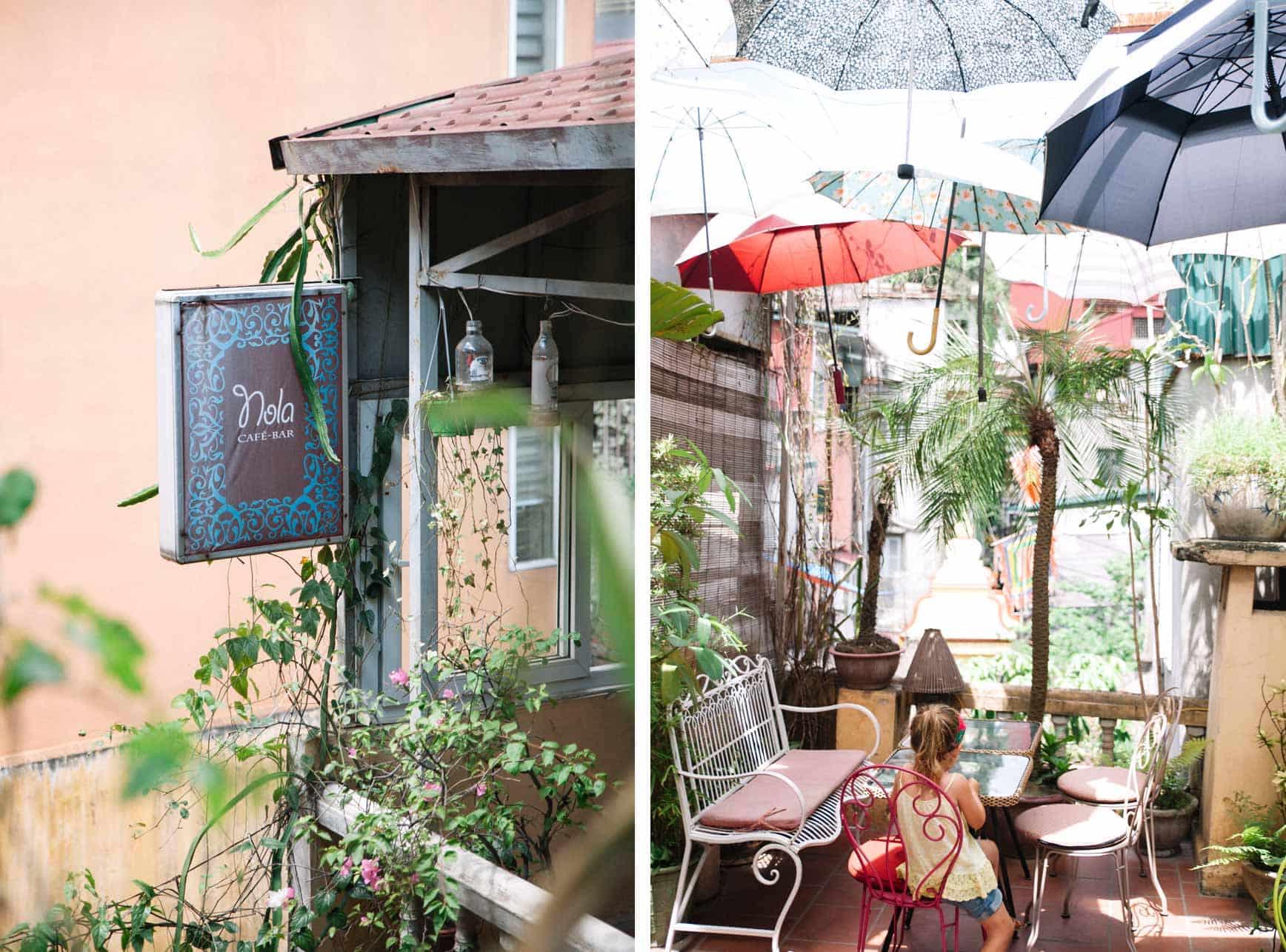 Cafe-Nola-Hanoi