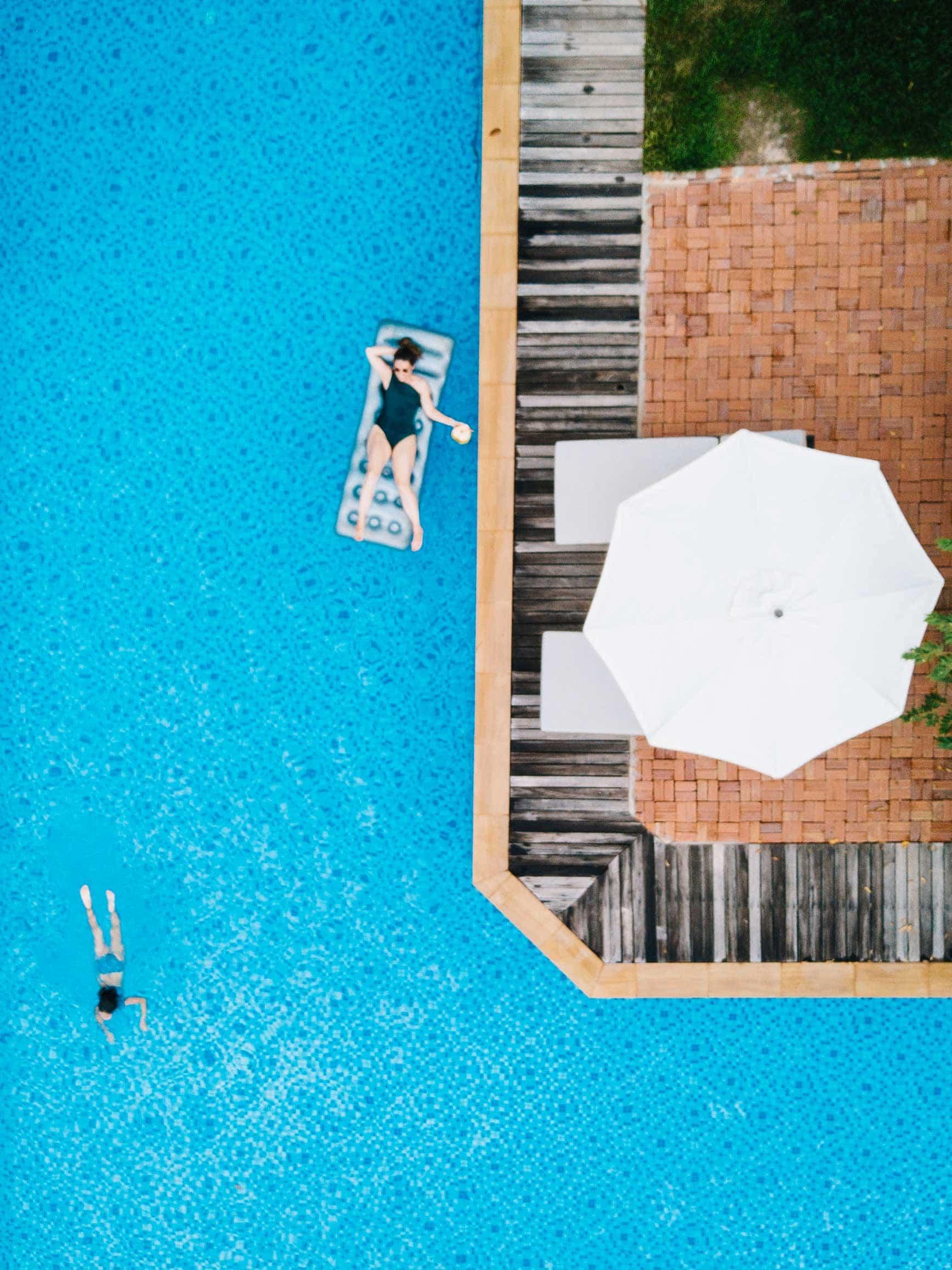 Dron_Vietnam018