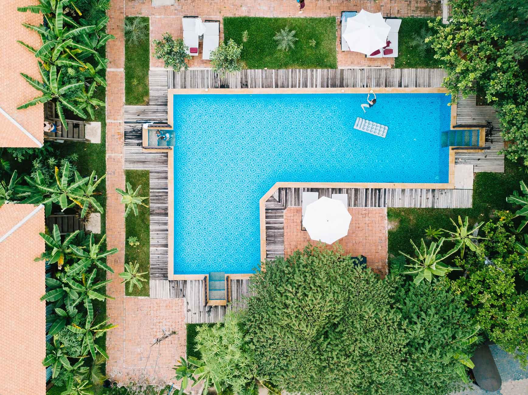 Dron_Vietnam019