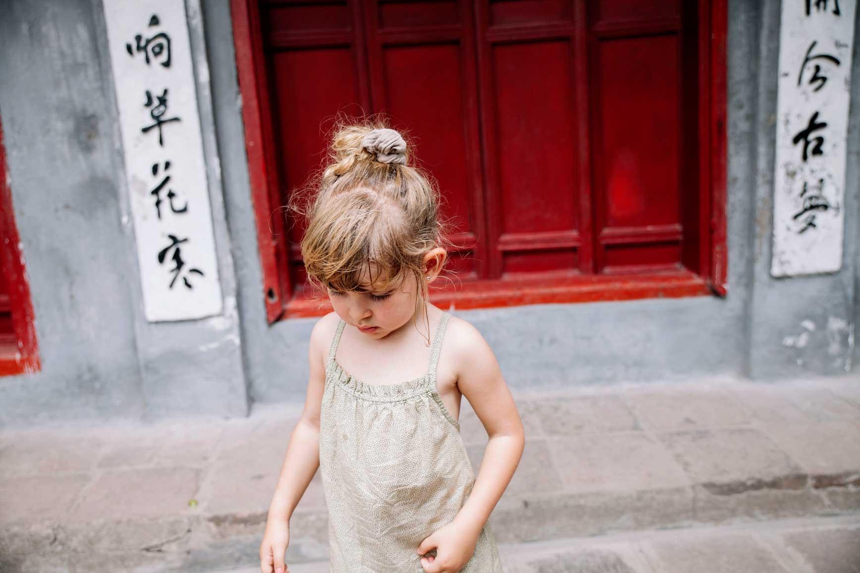 Hanoi_043