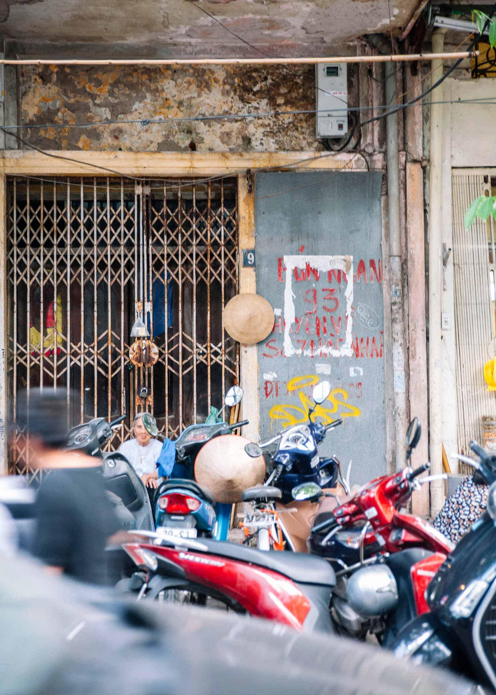 Hanoi_161
