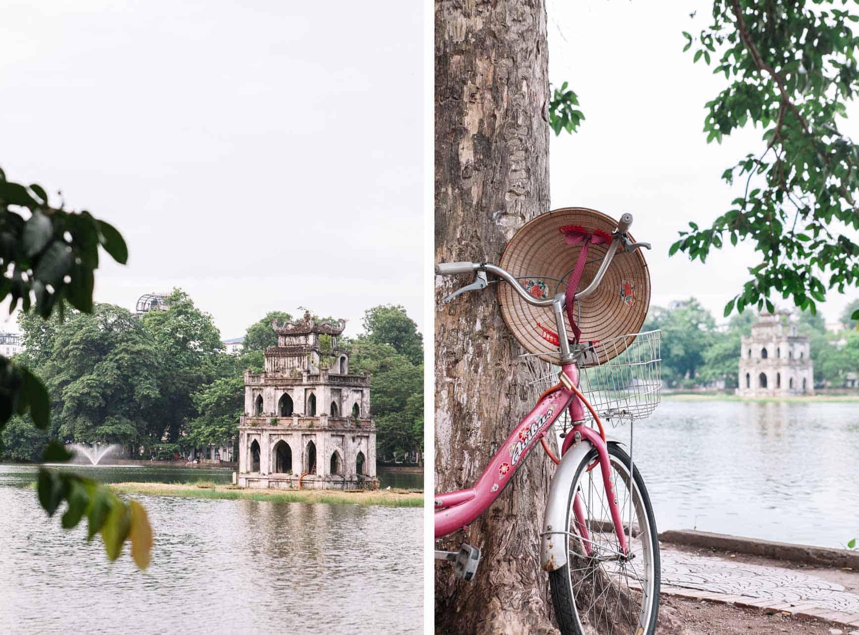 Hanoi_6