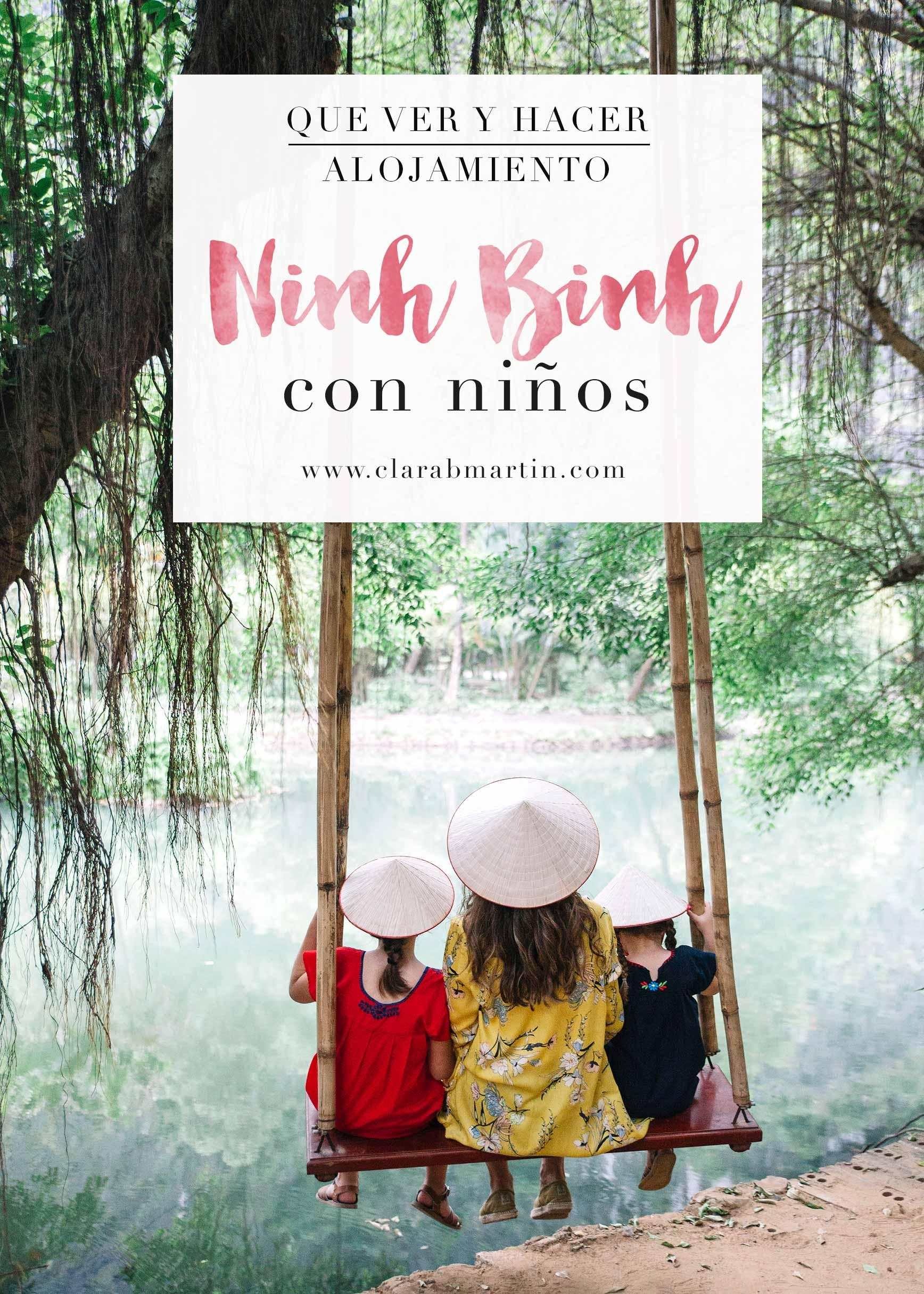 Ninh-Binh_298
