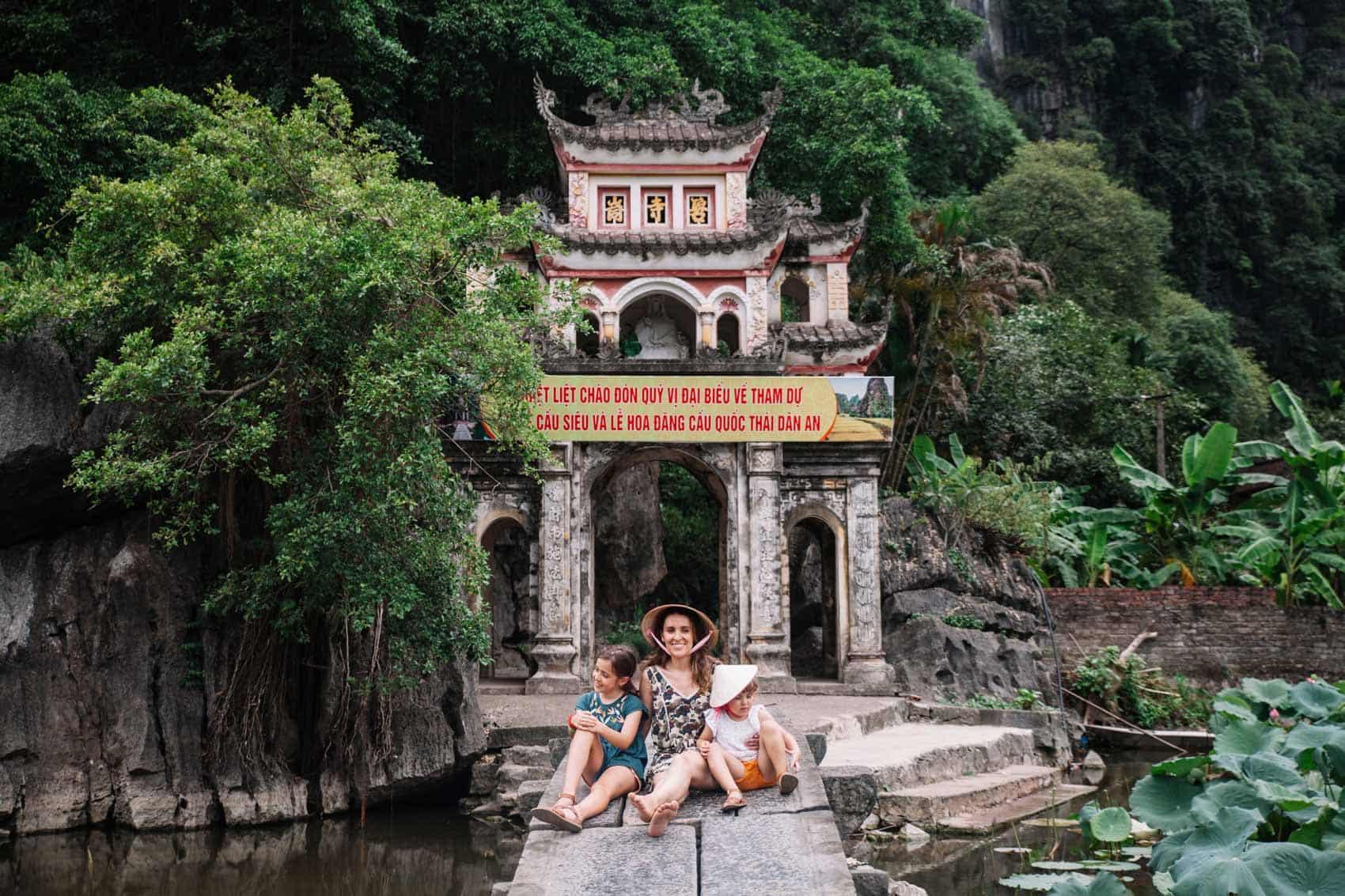 Ninh-Binh_364