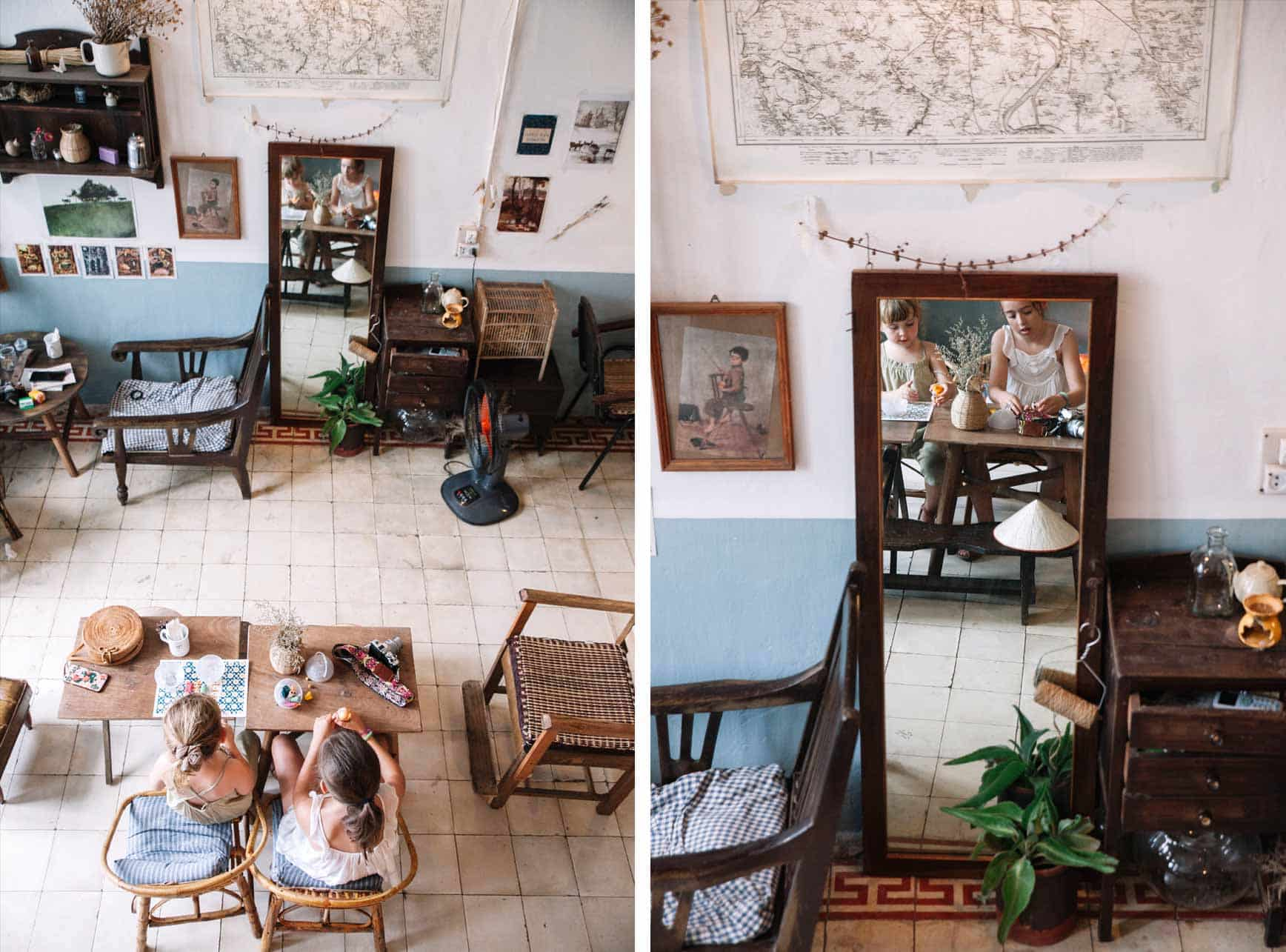 The-little-plan-cafe-Hanoi